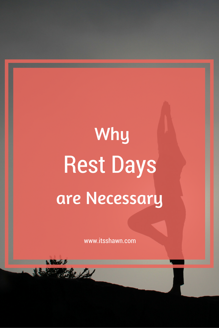 why-you-need-rest-days-graphic