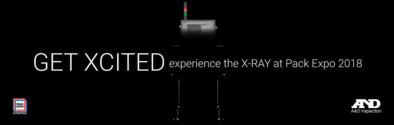 XcitedEXPO3.jpg