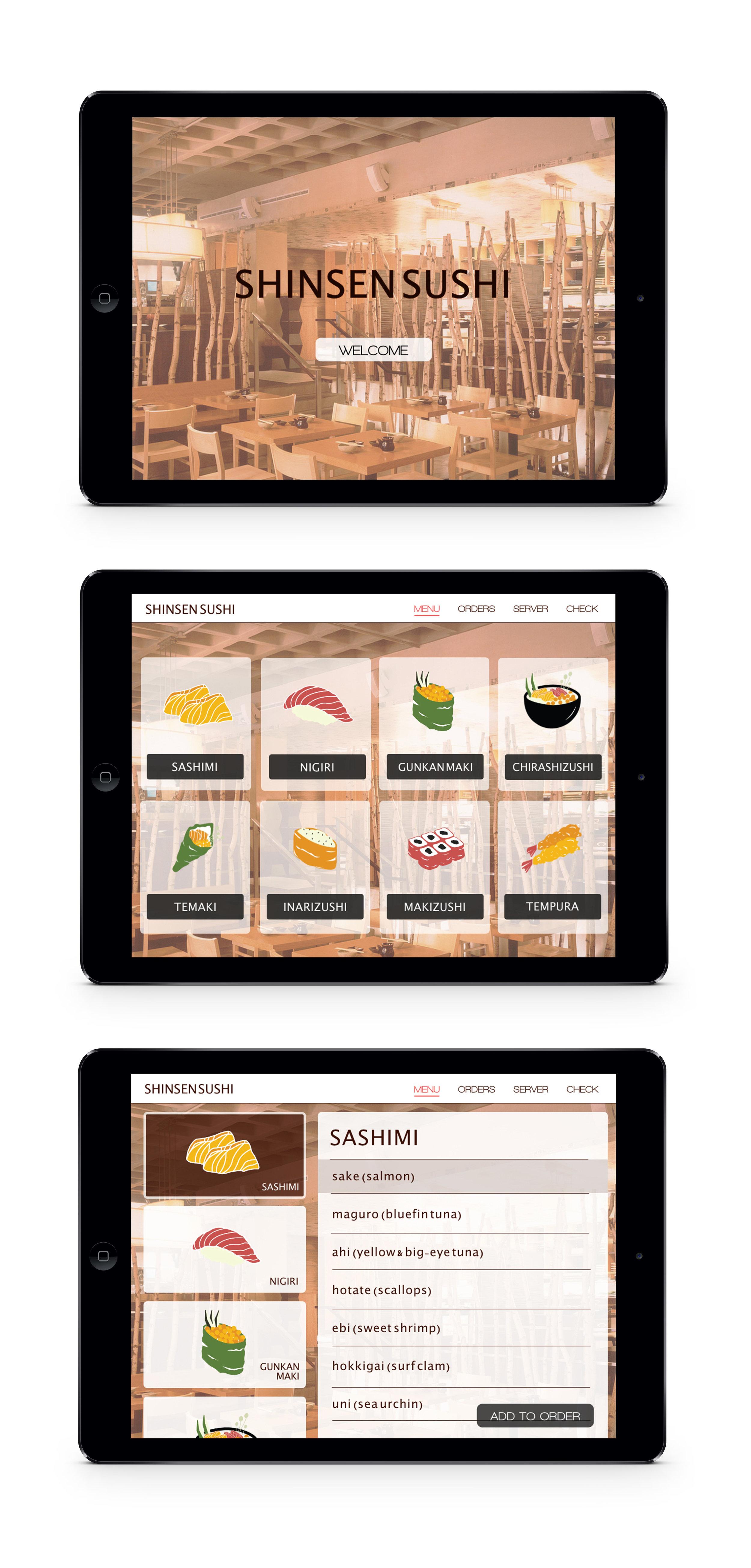 sushiiconsmockup.jpg