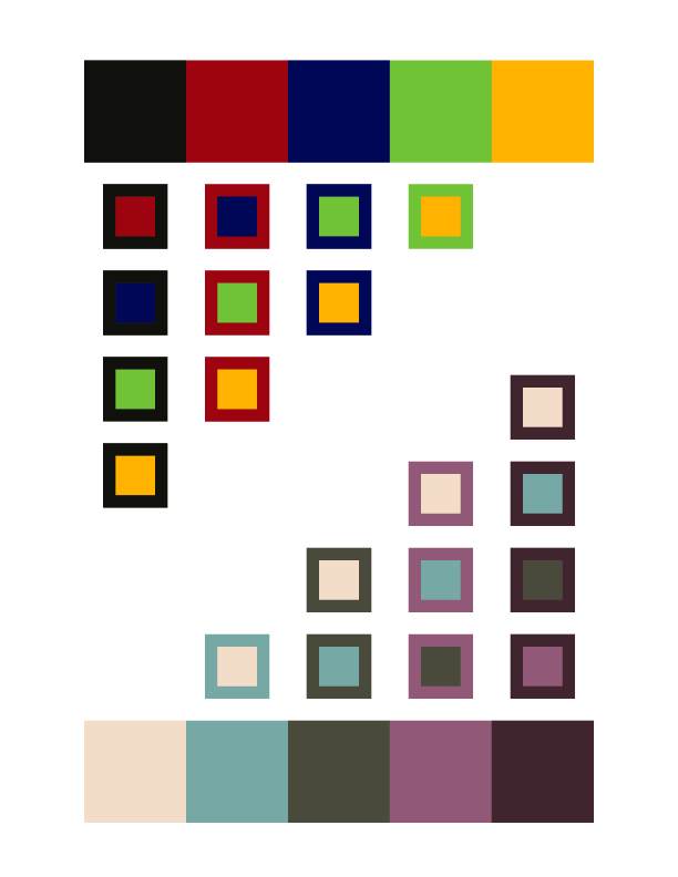 colorstudy1-100.jpg