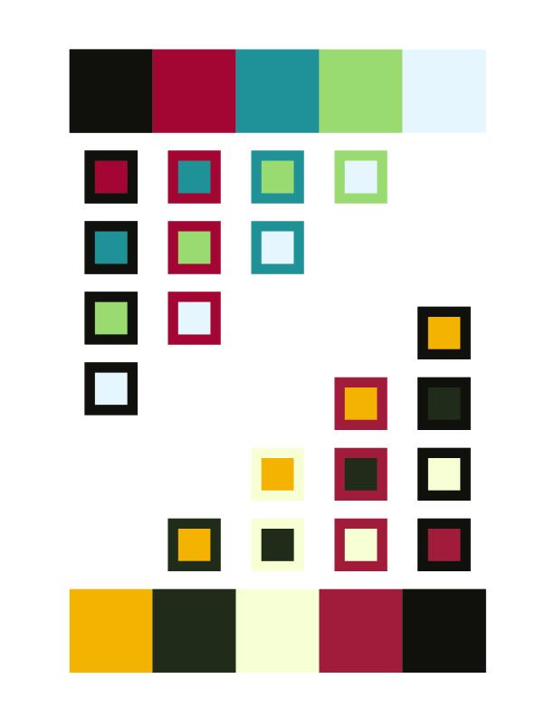 colorstudy2-100.jpg