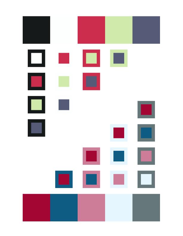 colorstudy3-100.jpg