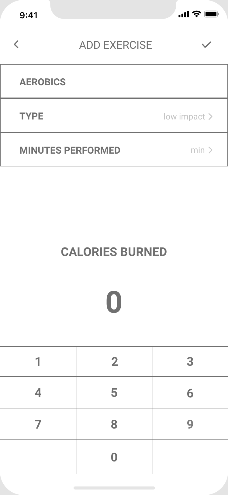 add exercise@2x.png