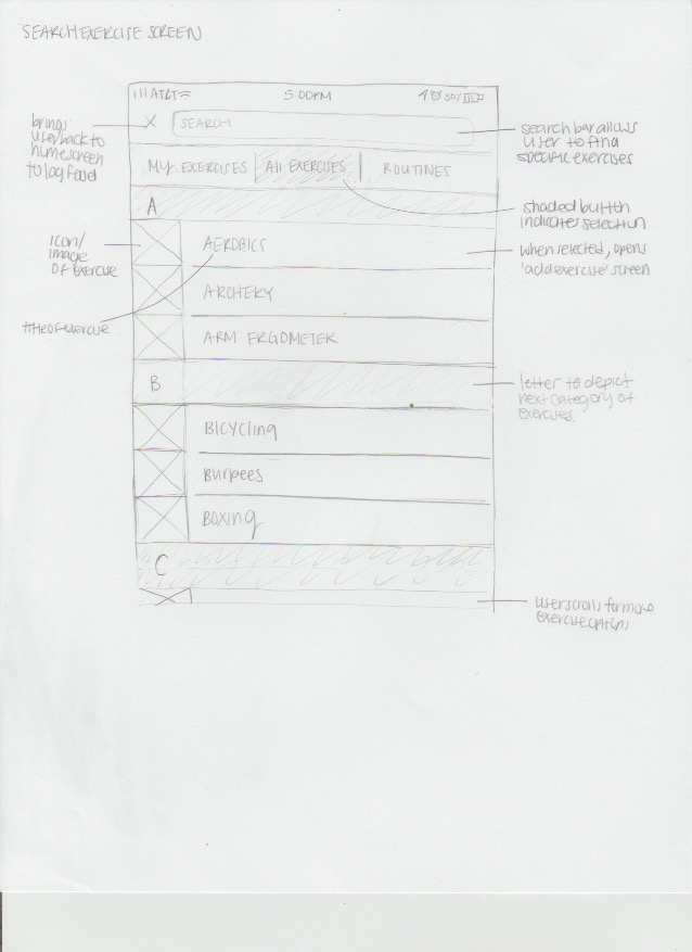 art388_finalProject_lowFidelitywireframes_0.1_Page_3.jpg