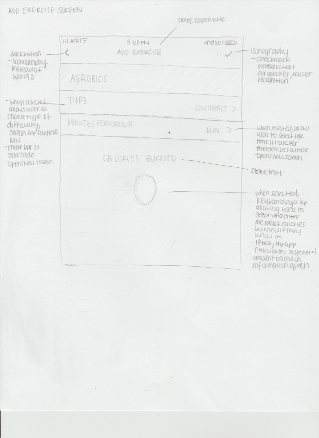 art388_finalProject_lowFidelitywireframes_0.1_Page_4.jpg