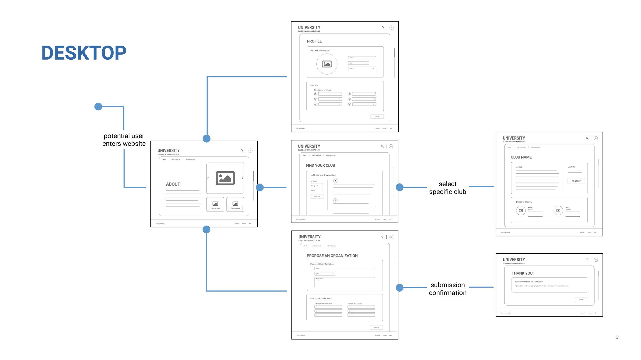 GoogleInternship_designExercise_9.jpg