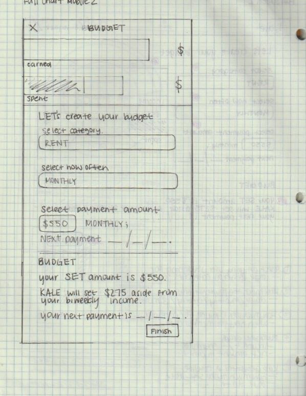 Scan+6.jpg