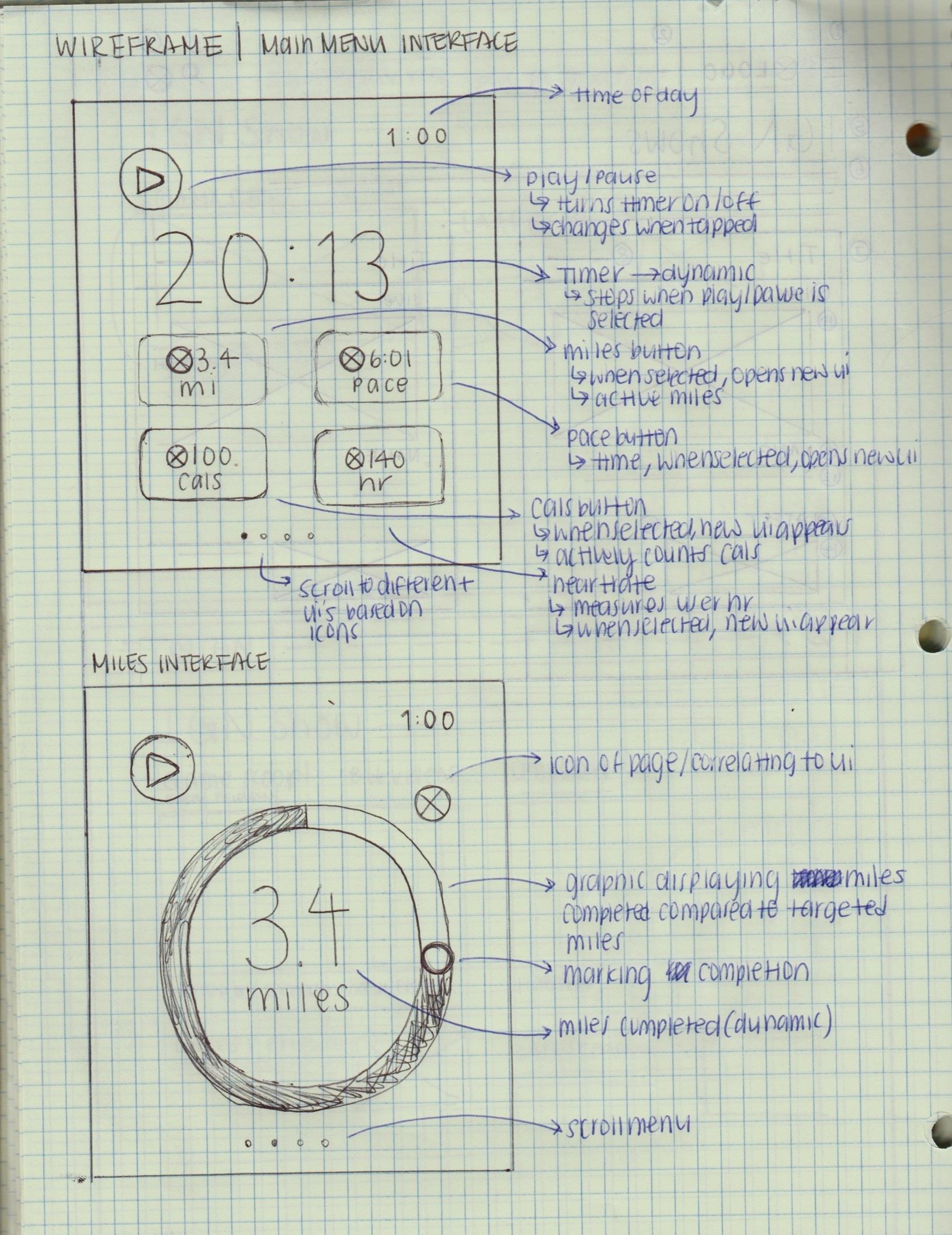 Scan%2B2.jpg