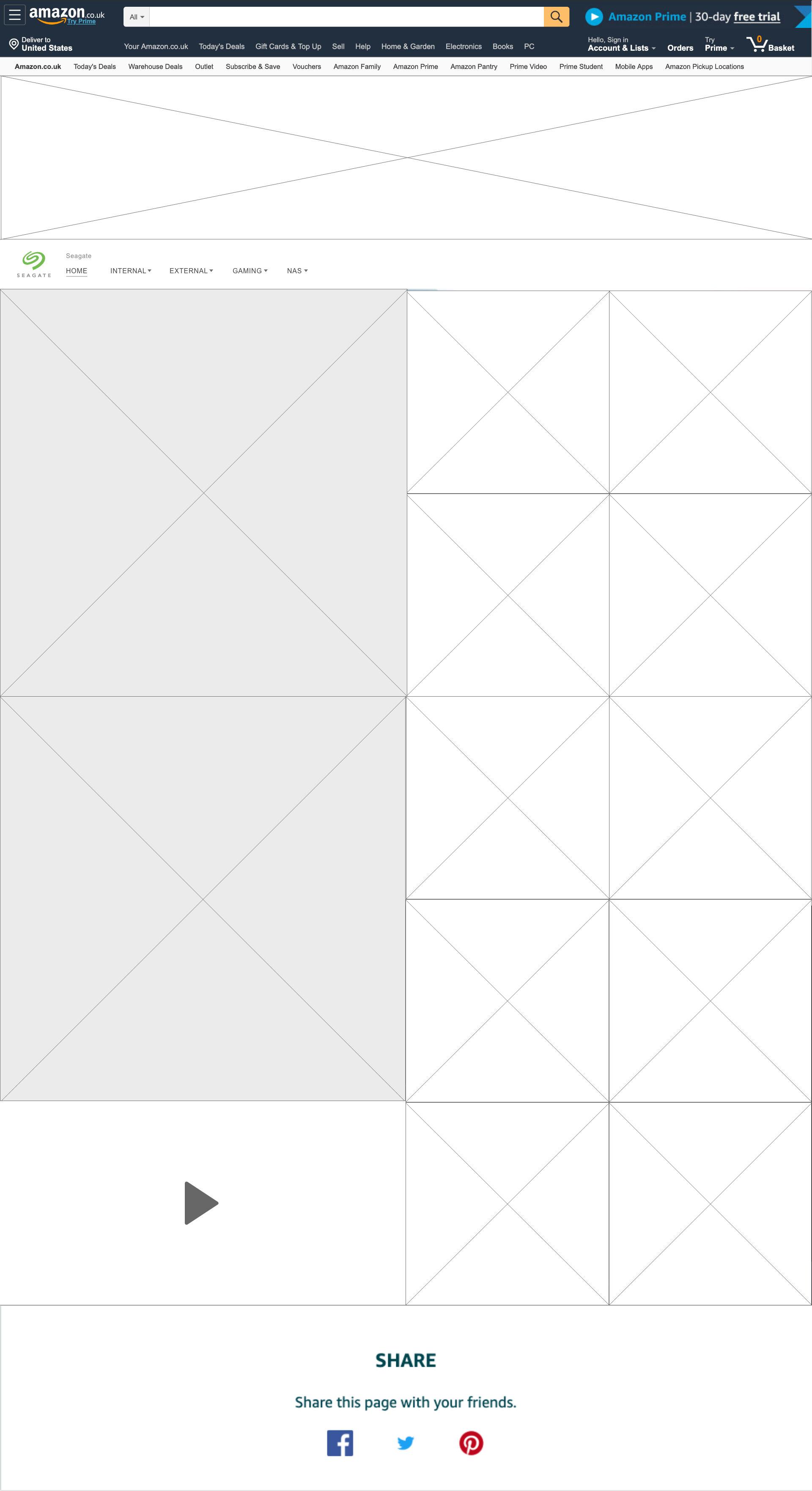 AmazonHighFidelityMockup_largeTile.jpg