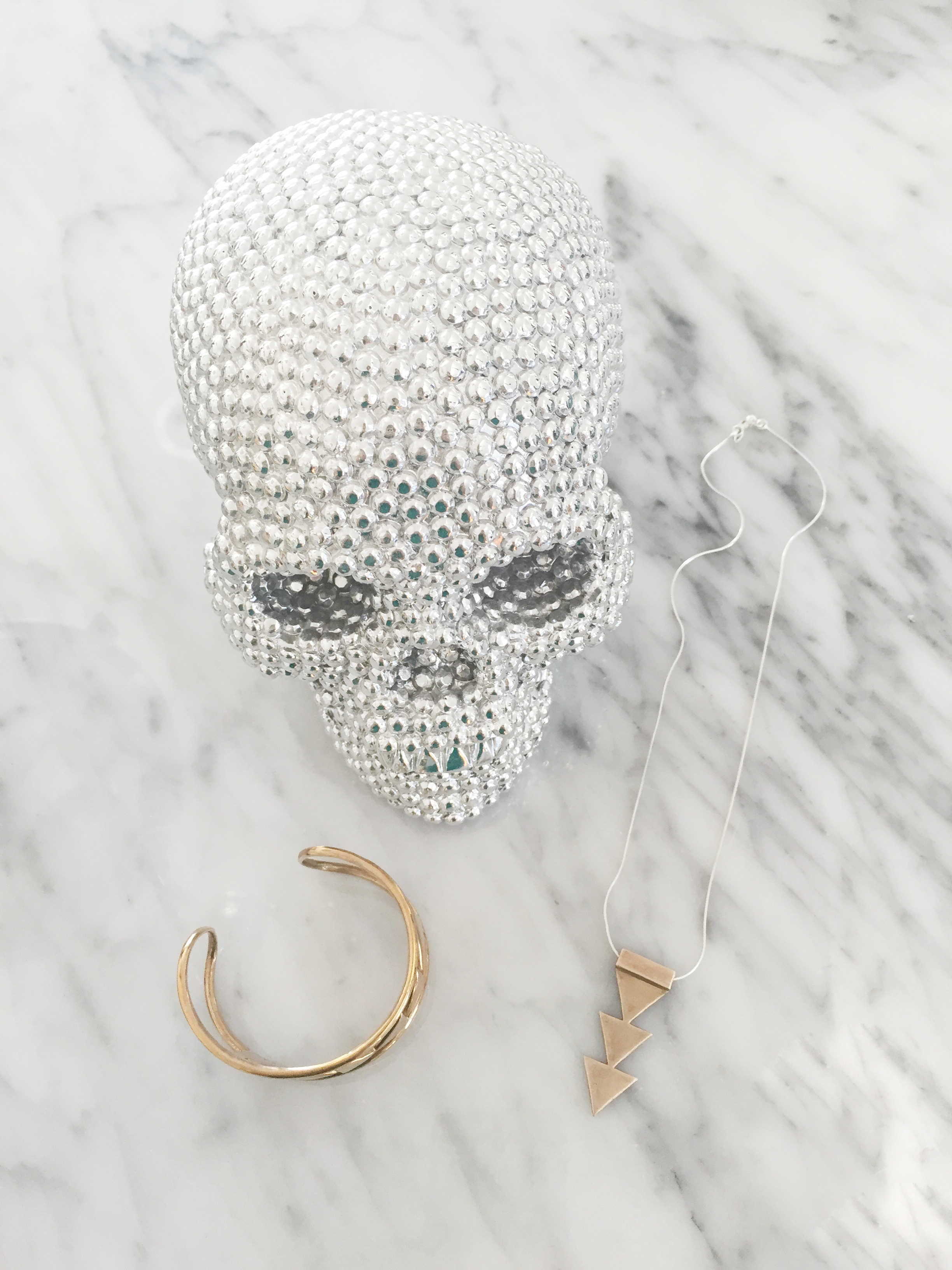 jewelry with skull.jpg