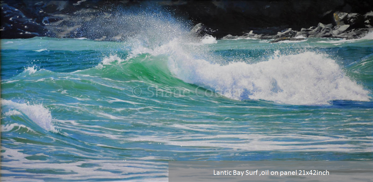 Lantic+Bay+Surf+,oil+on+panel+21x42inch.png