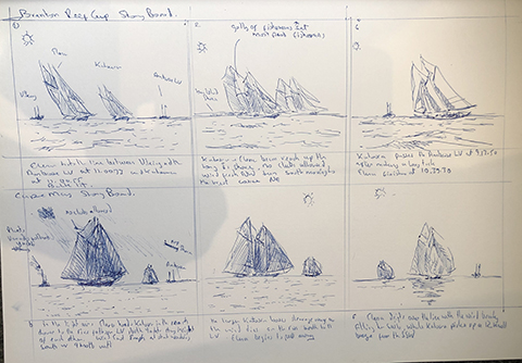 Brenton Reef Story board.jpg