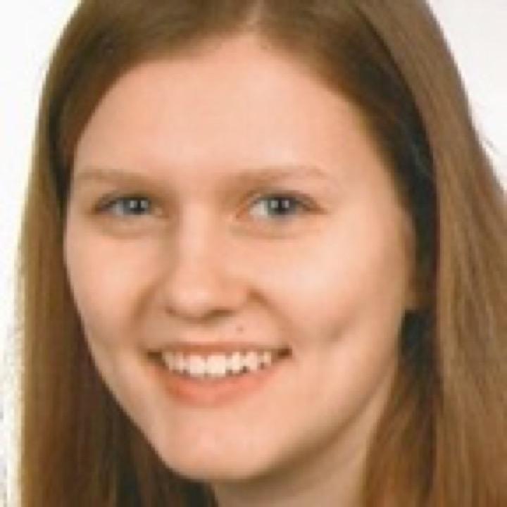 Franziska Brendel (University of Duisburg-Essen)