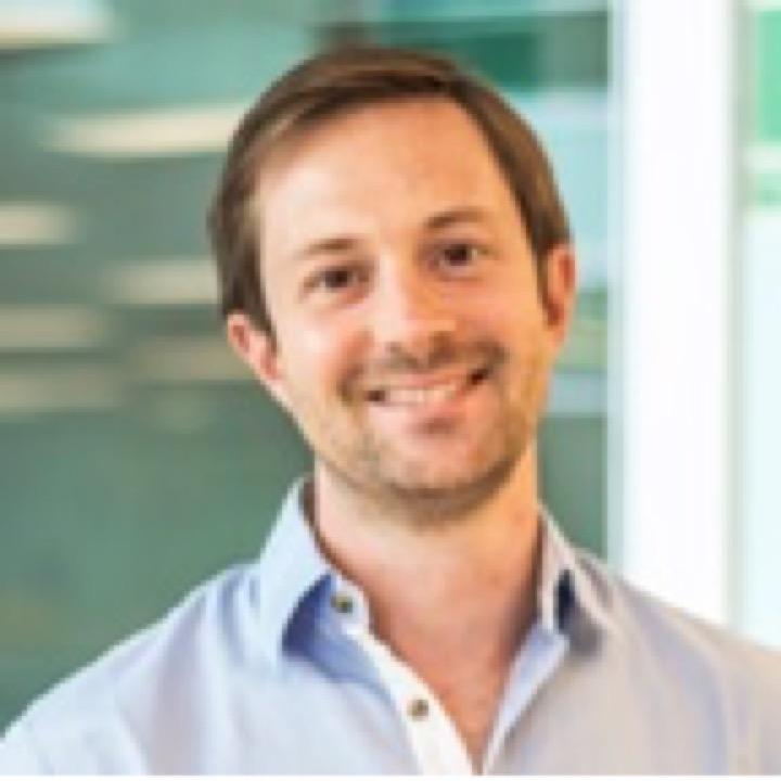 Jonas Fooken (University of Queensland)