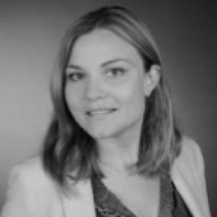 Iris Kesternich (University of Leuven)