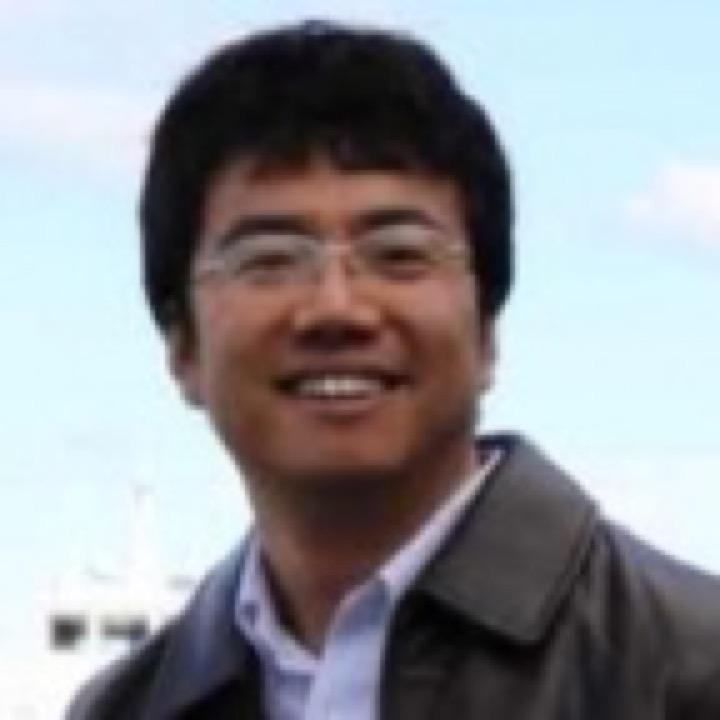 Mingqiang Li (Harvard University)
