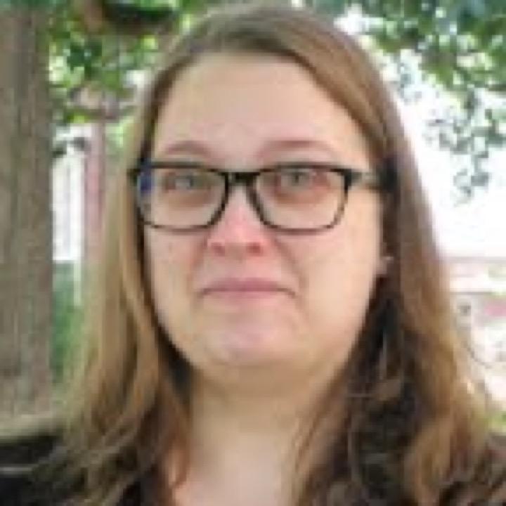 Irene Mussio (University of Massachusetts Amherst)