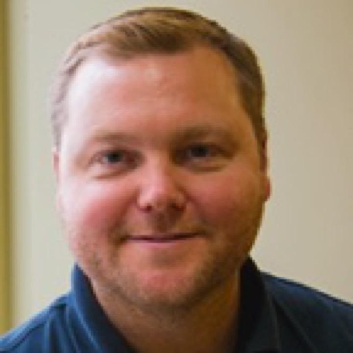 Mark Schneider (Georgia State University)