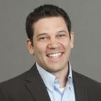 Judd Kessler (University of Pennsylvania)