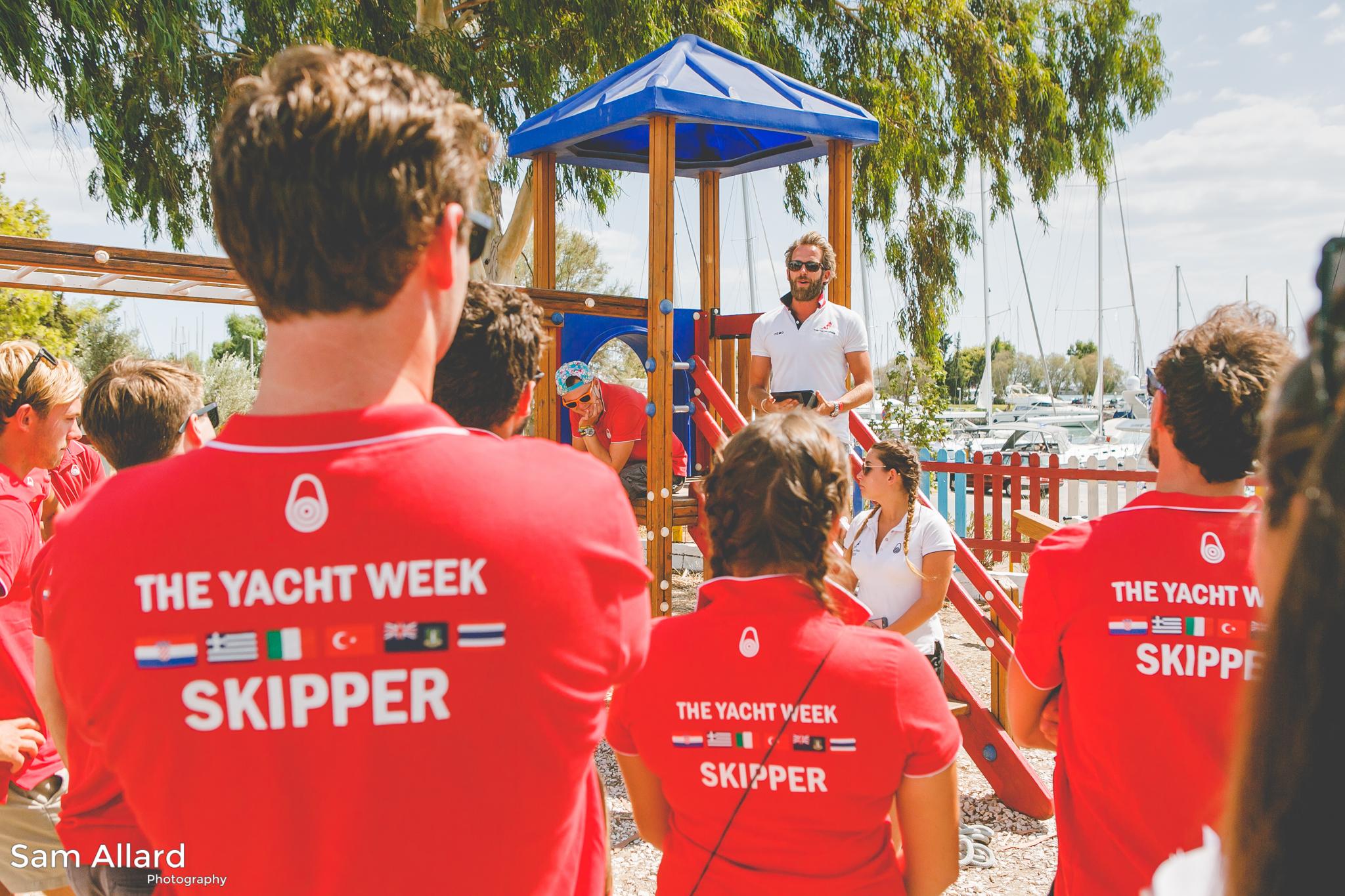 SamAllard_YachtWeek_Week33_003.jpg