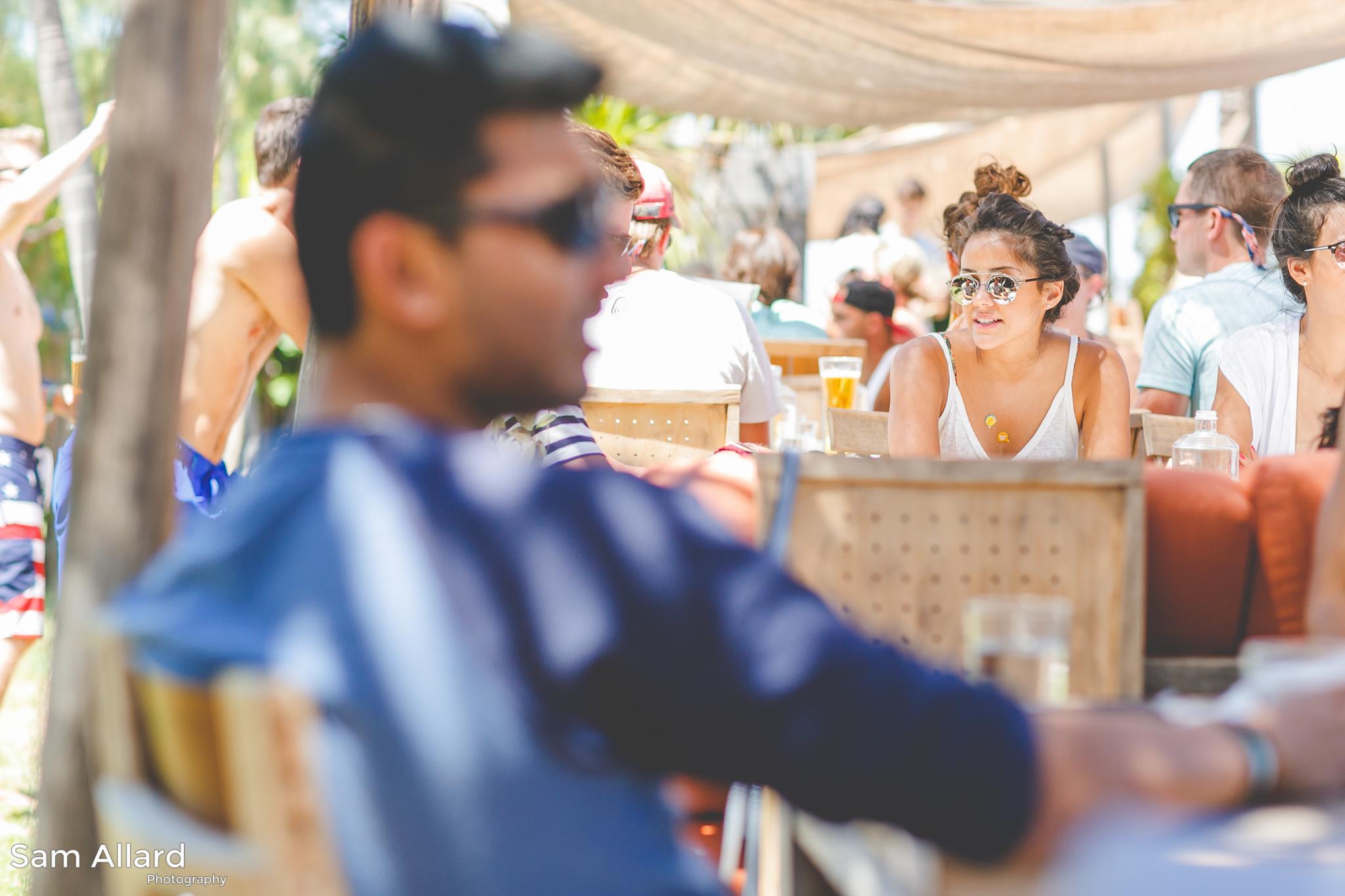 SamAllard_YachtWeek_Week33_020.jpg