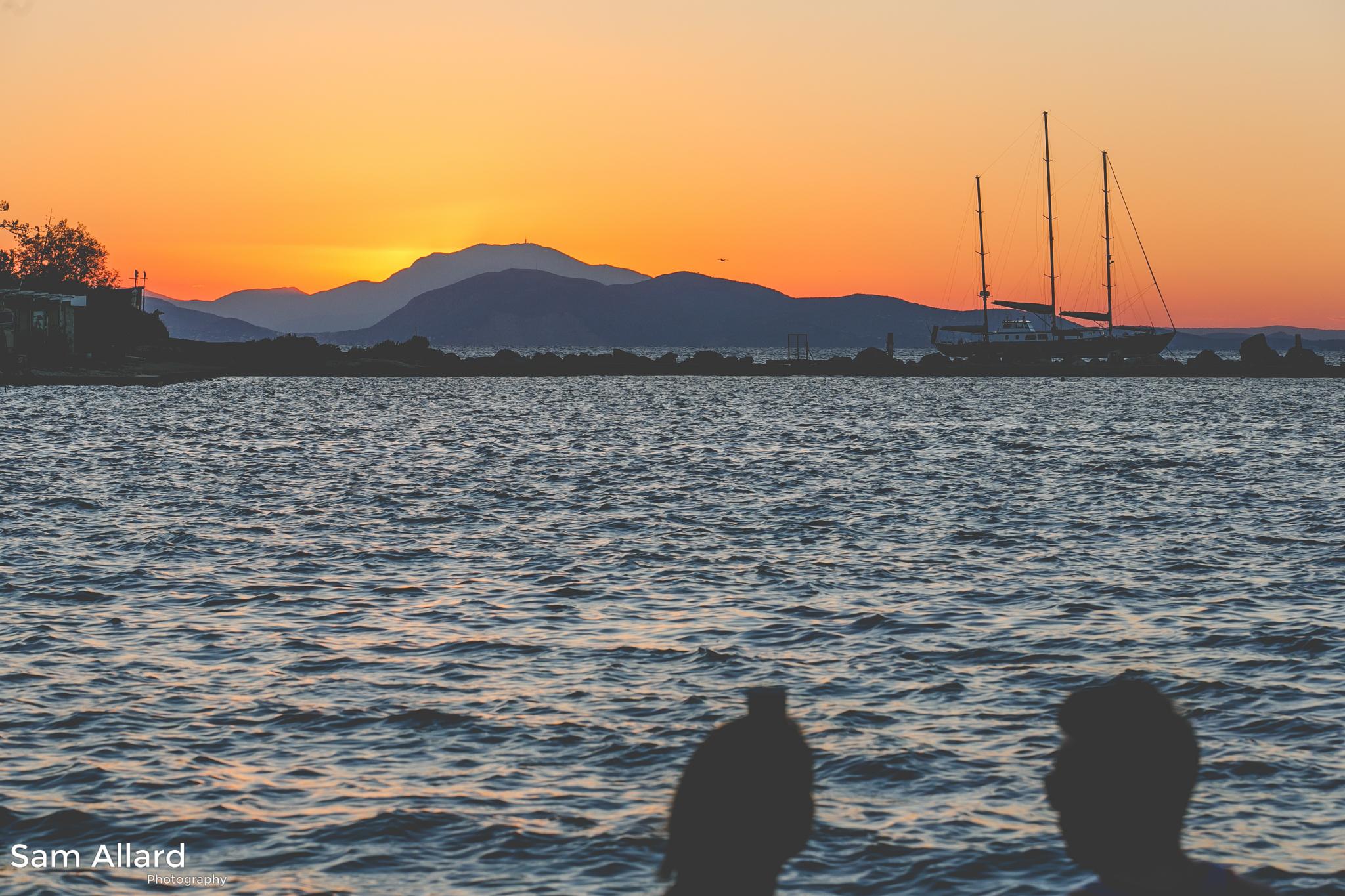 SamAllard_YachtWeek_Week33_149.jpg