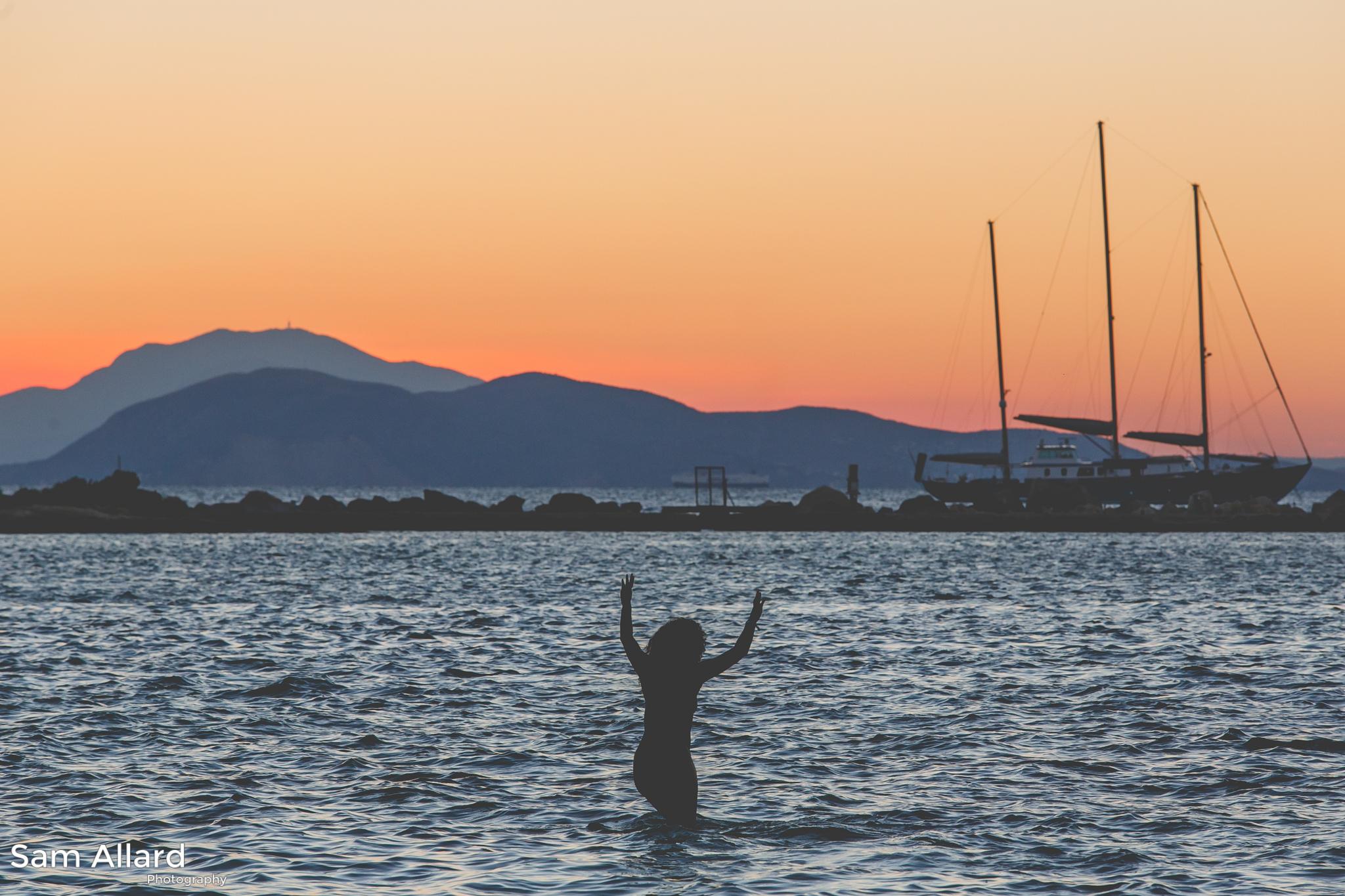 SamAllard_YachtWeek_Week33_150.jpg