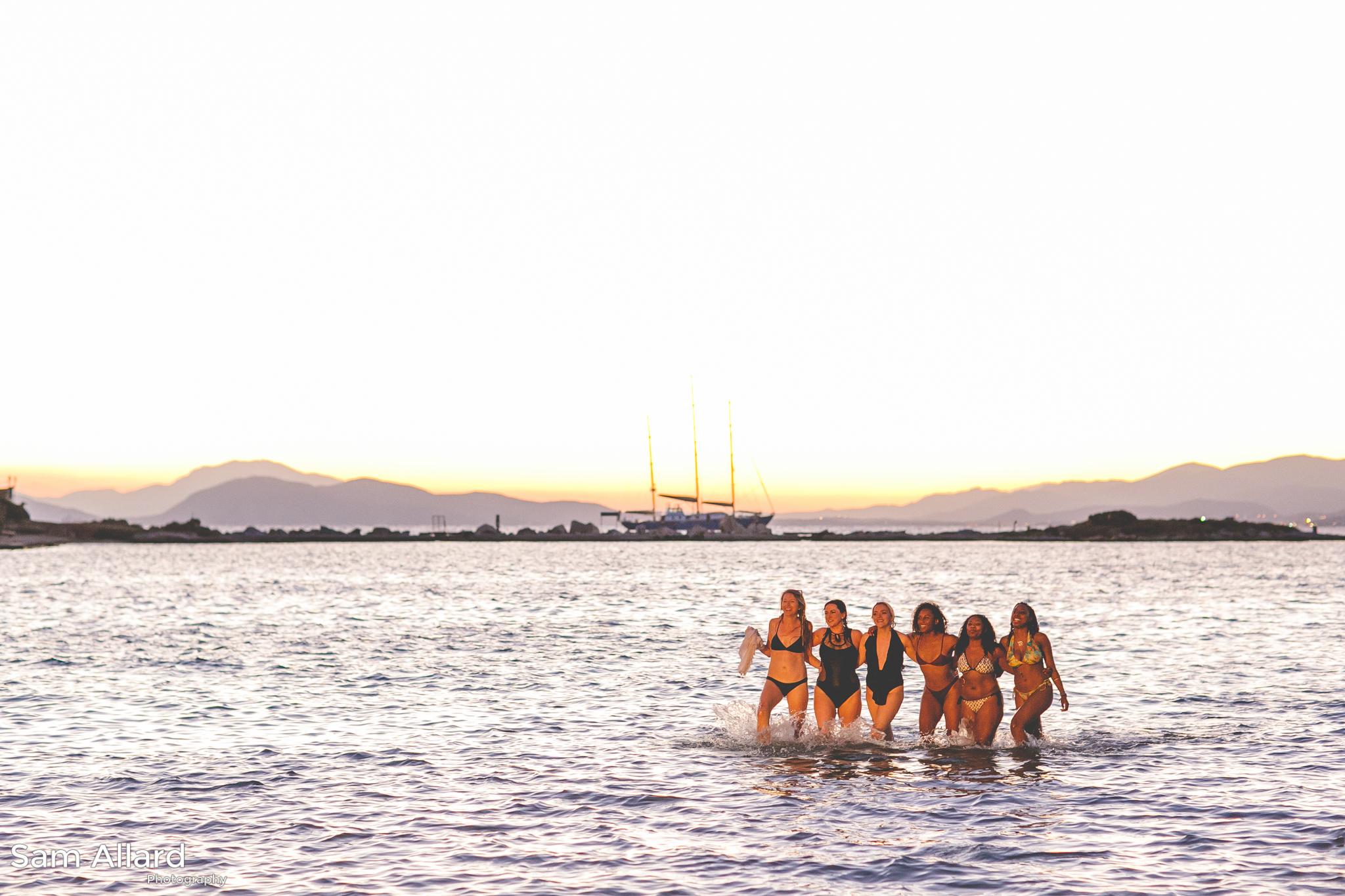 SamAllard_YachtWeek_Week33_159.jpg