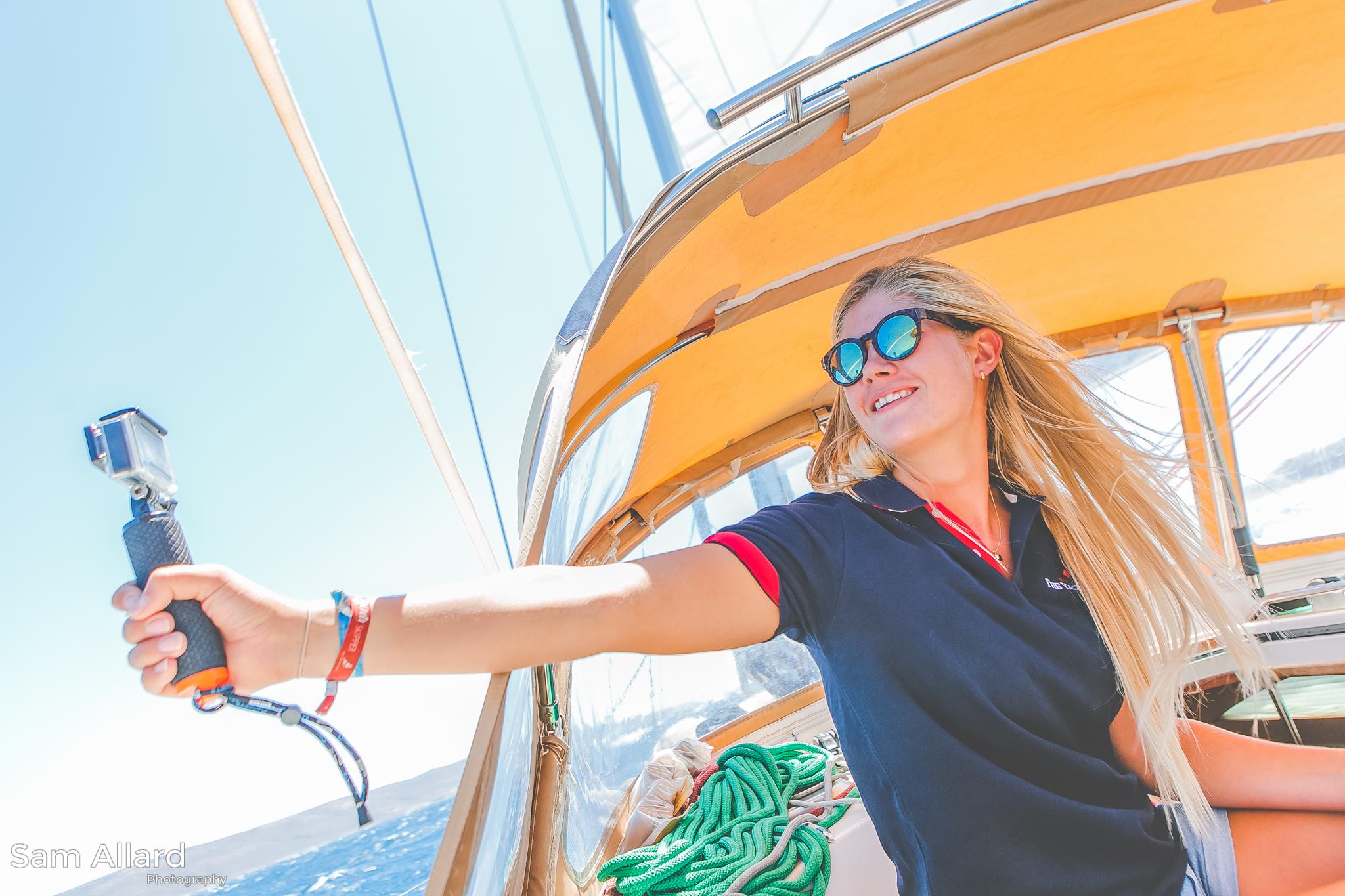 SamAllard_YachtWeek_Week33_164.jpg