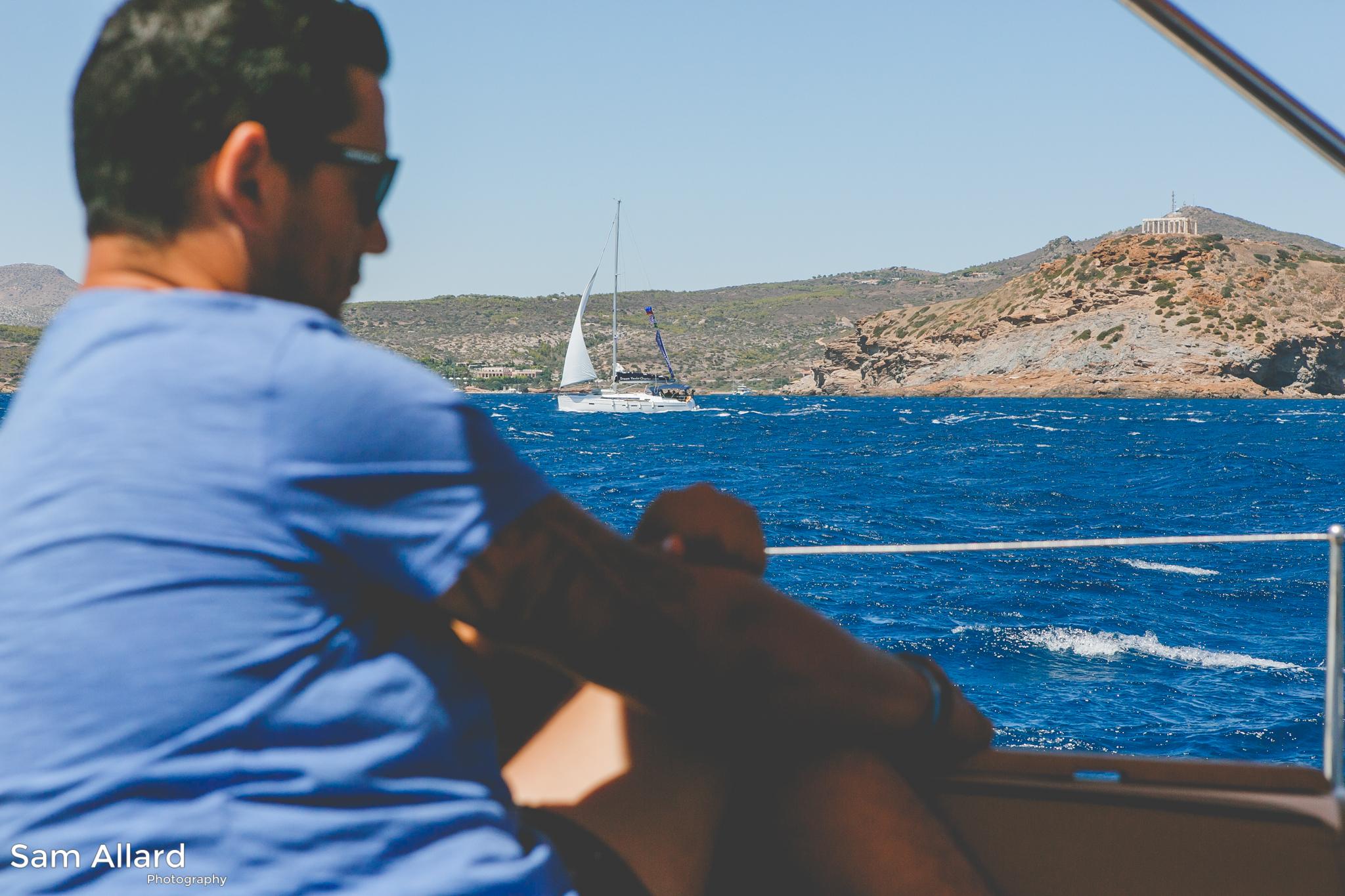 SamAllard_YachtWeek_Week33_168.jpg