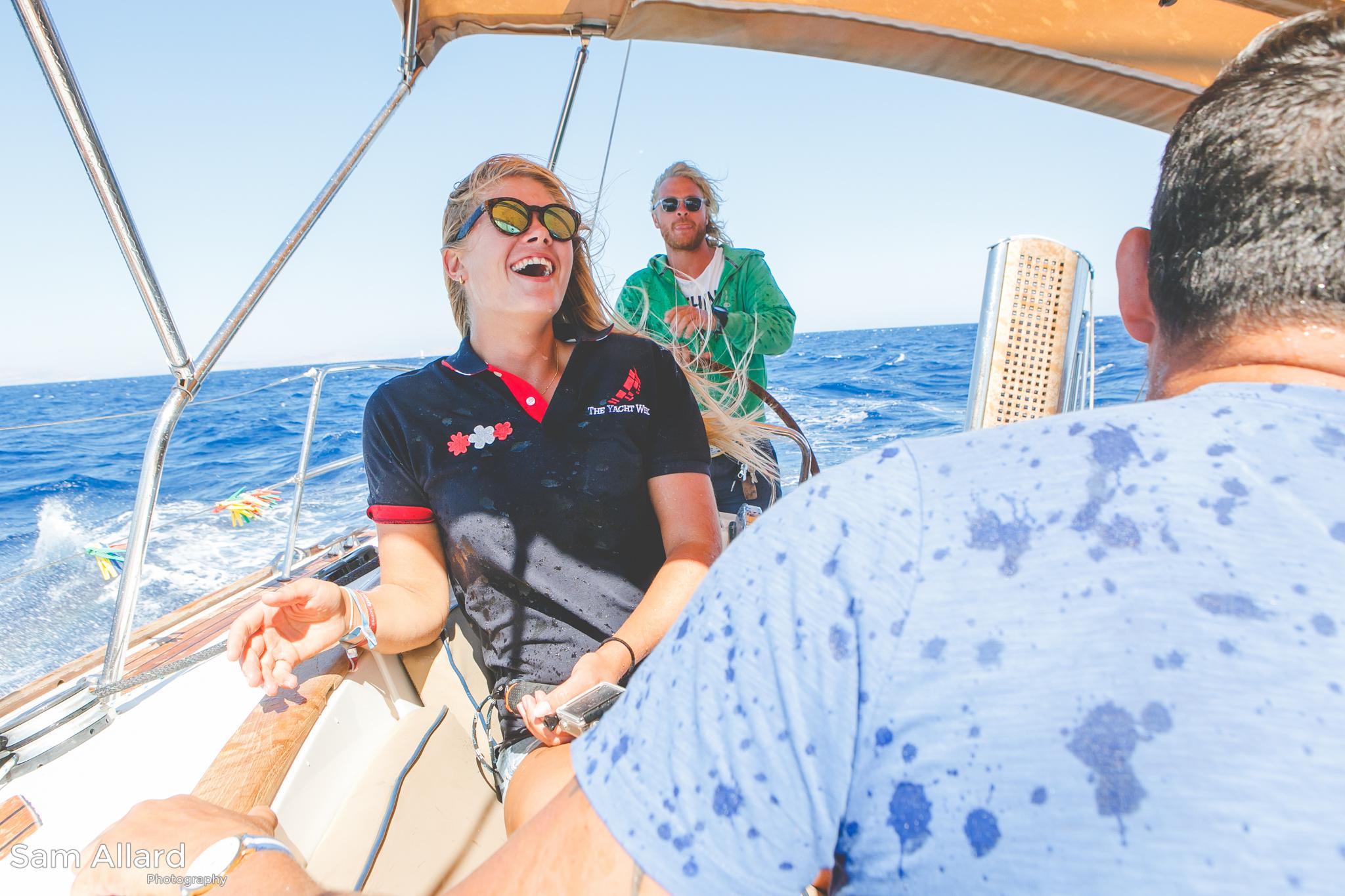 SamAllard_YachtWeek_Week33_172.jpg