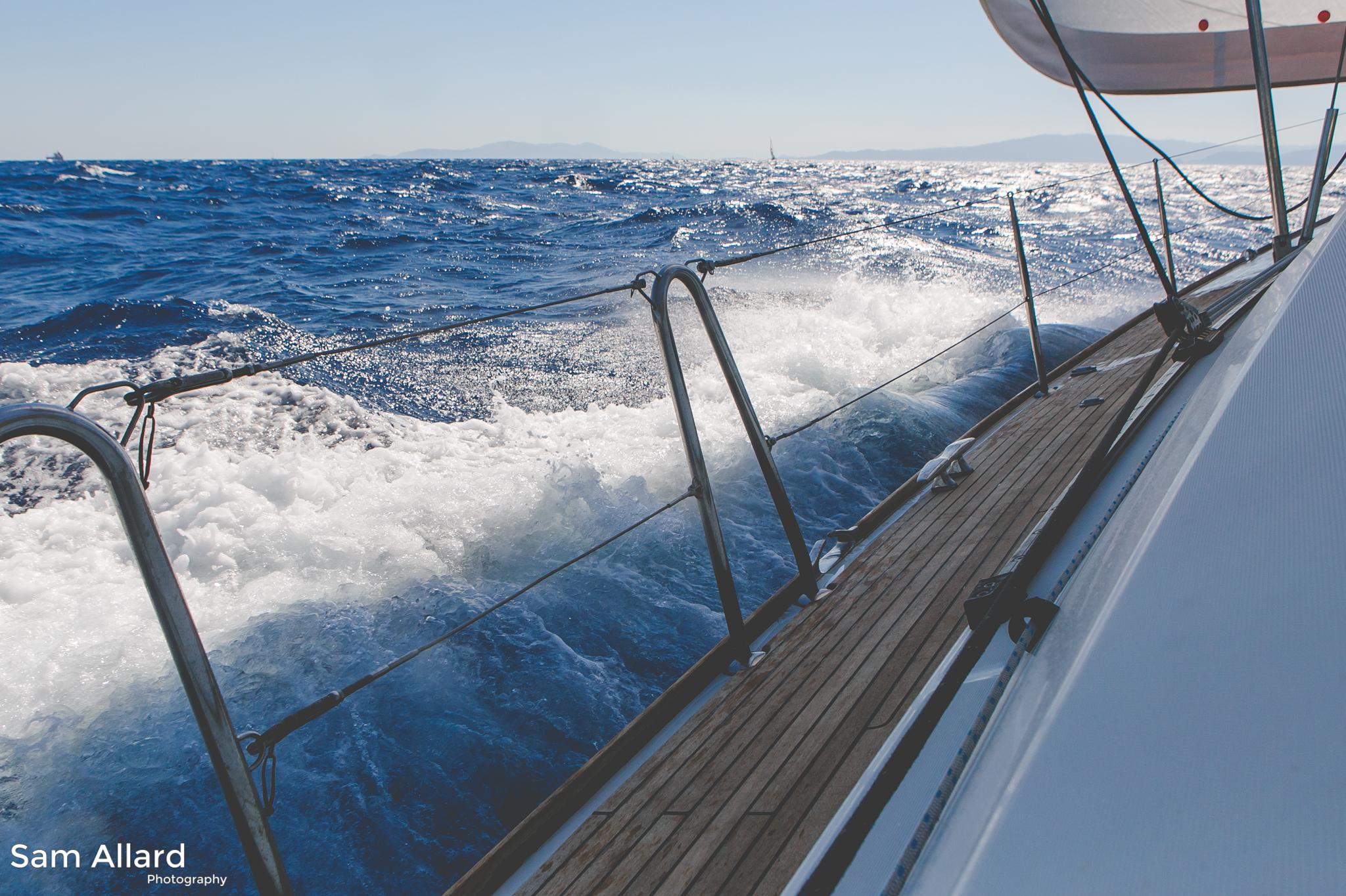 SamAllard_YachtWeek_Week33_171.jpg