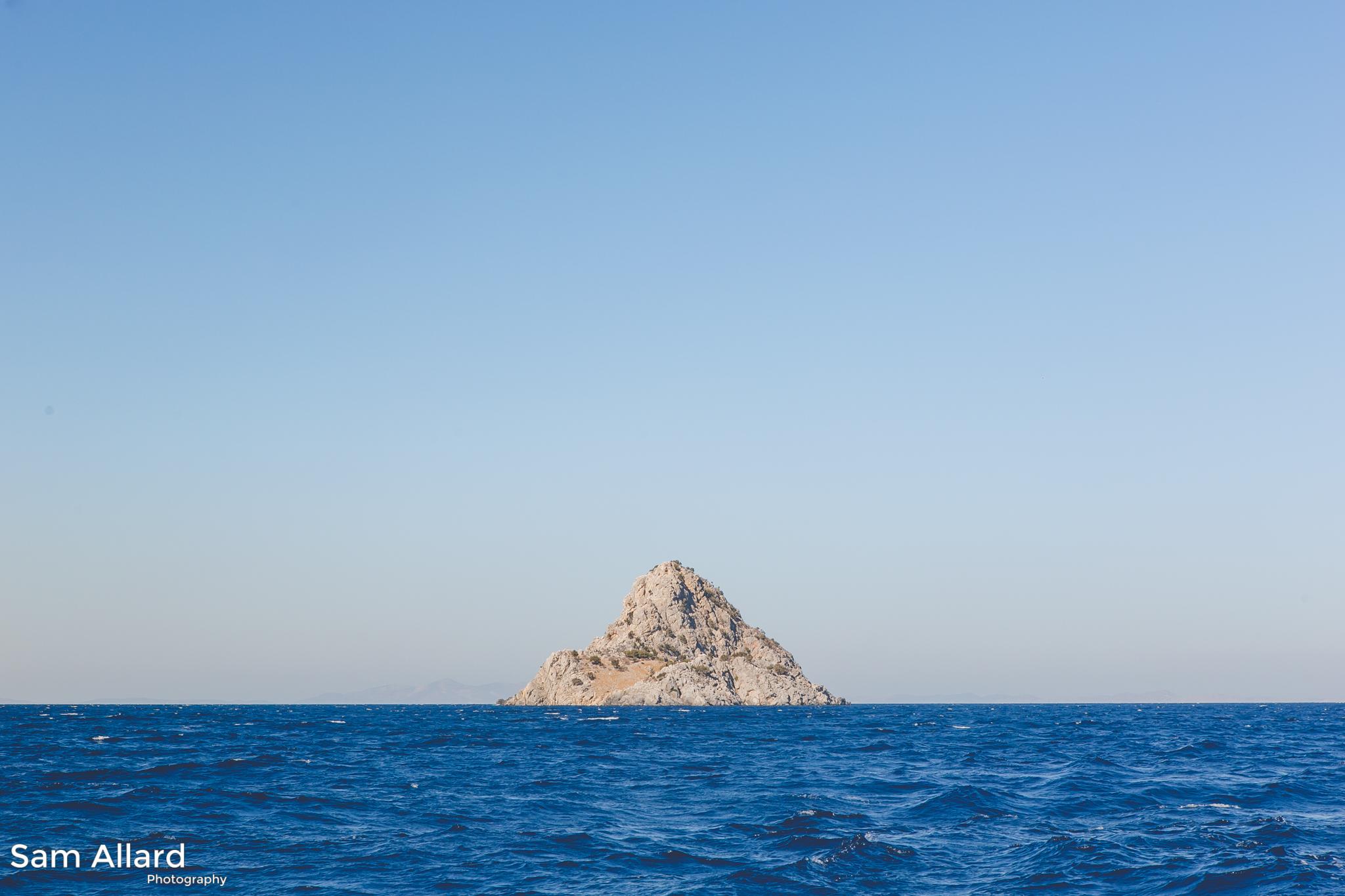 SamAllard_YachtWeek_Week33_174.jpg