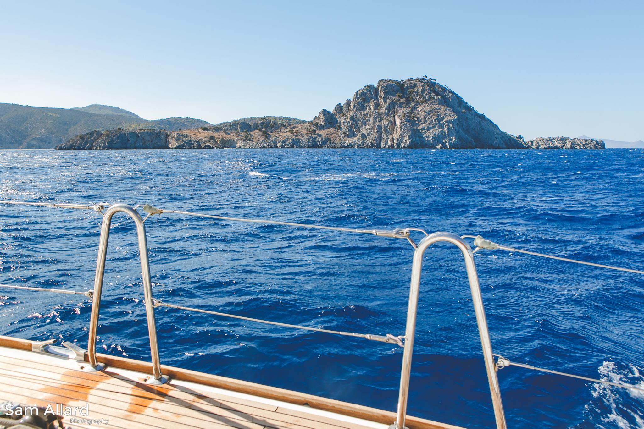 SamAllard_YachtWeek_Week33_173.jpg