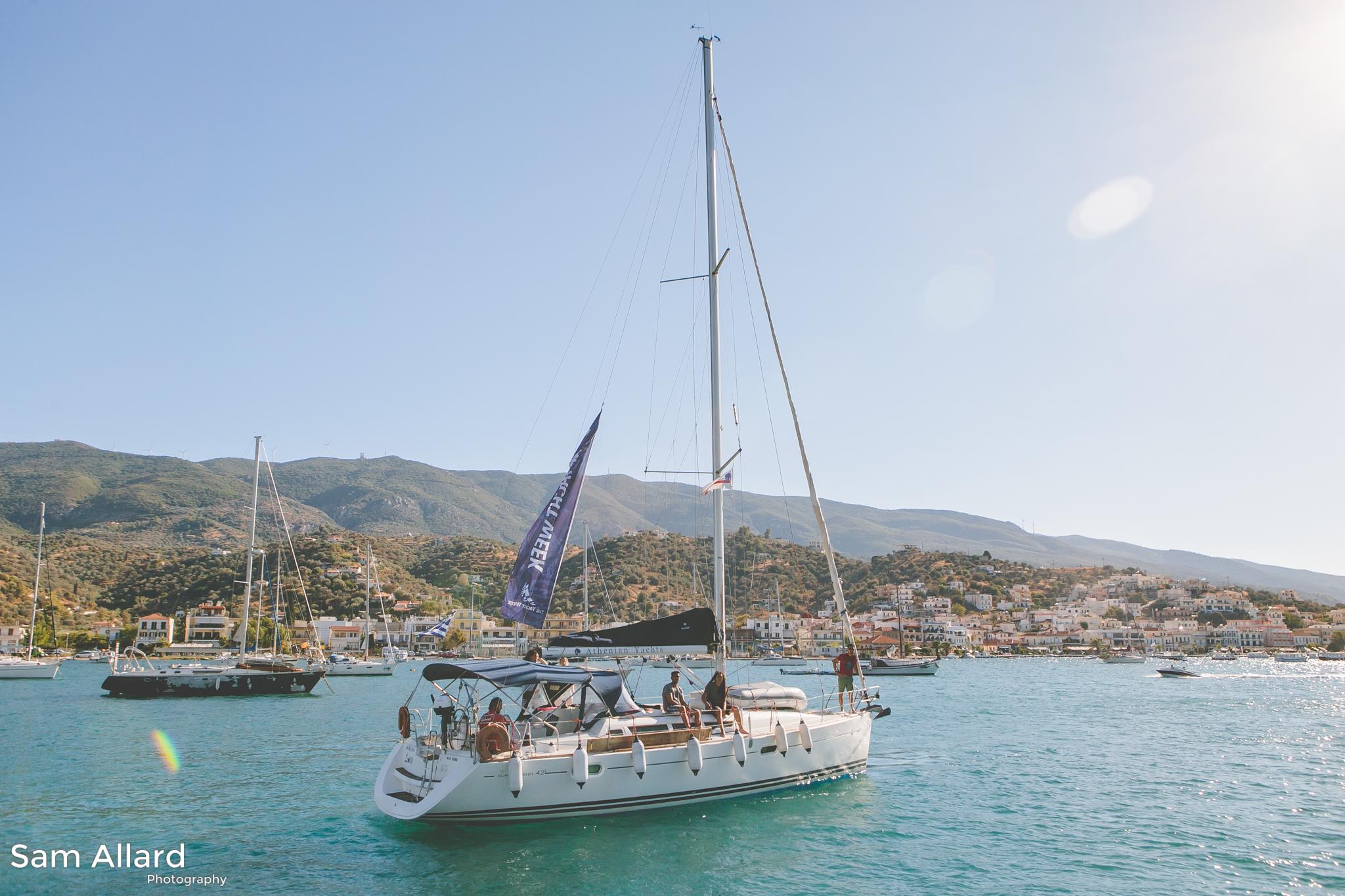 SamAllard_YachtWeek_Week33_180.jpg