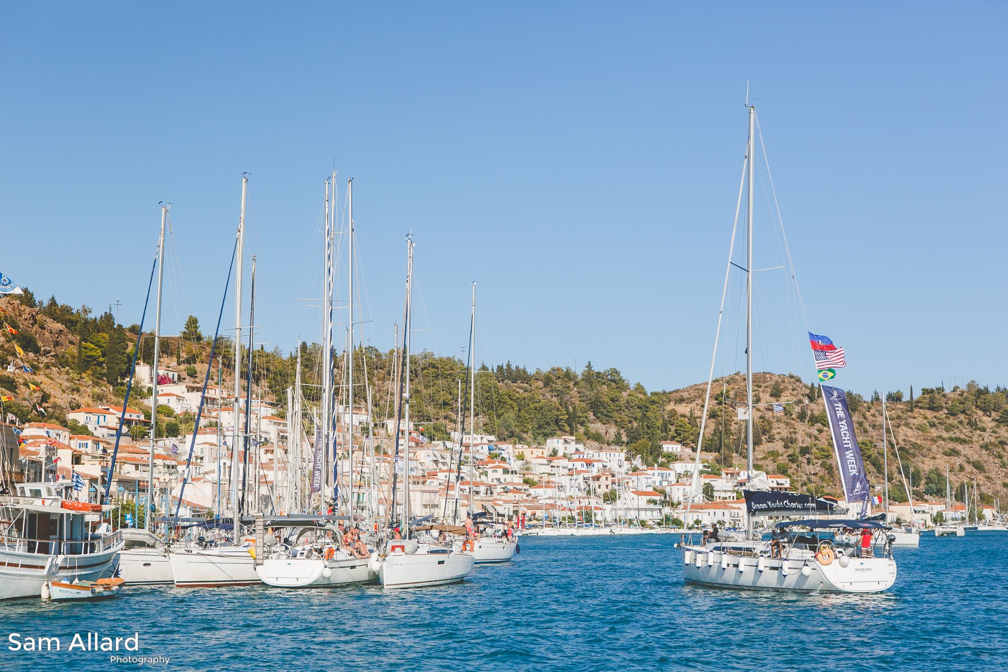 SamAllard_YachtWeek_Week33_181.jpg