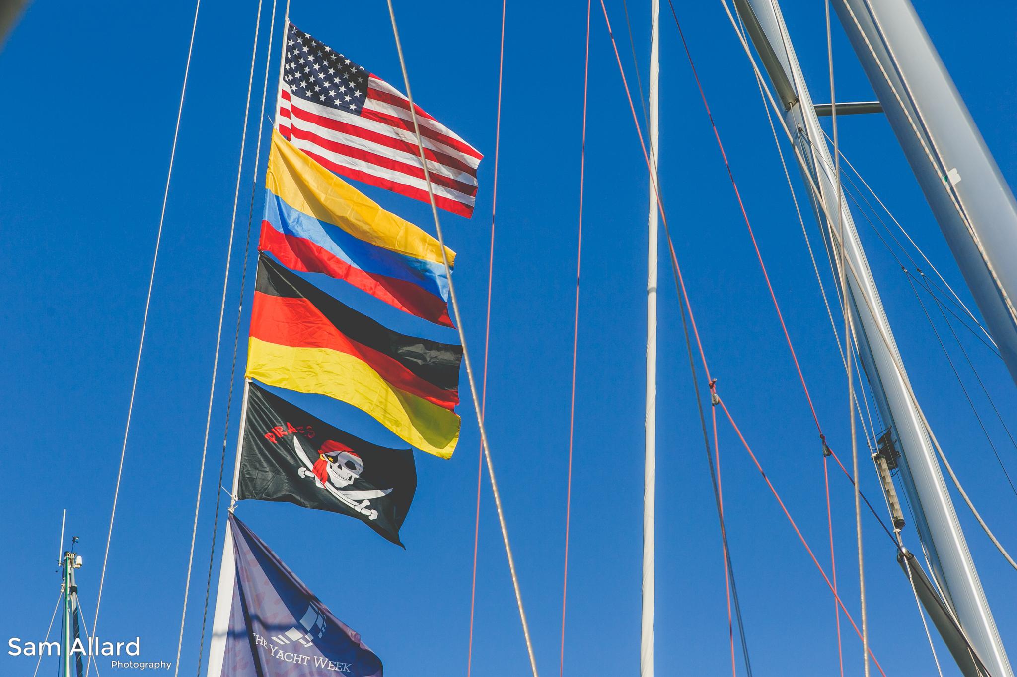 SamAllard_YachtWeek_Week33_183.jpg