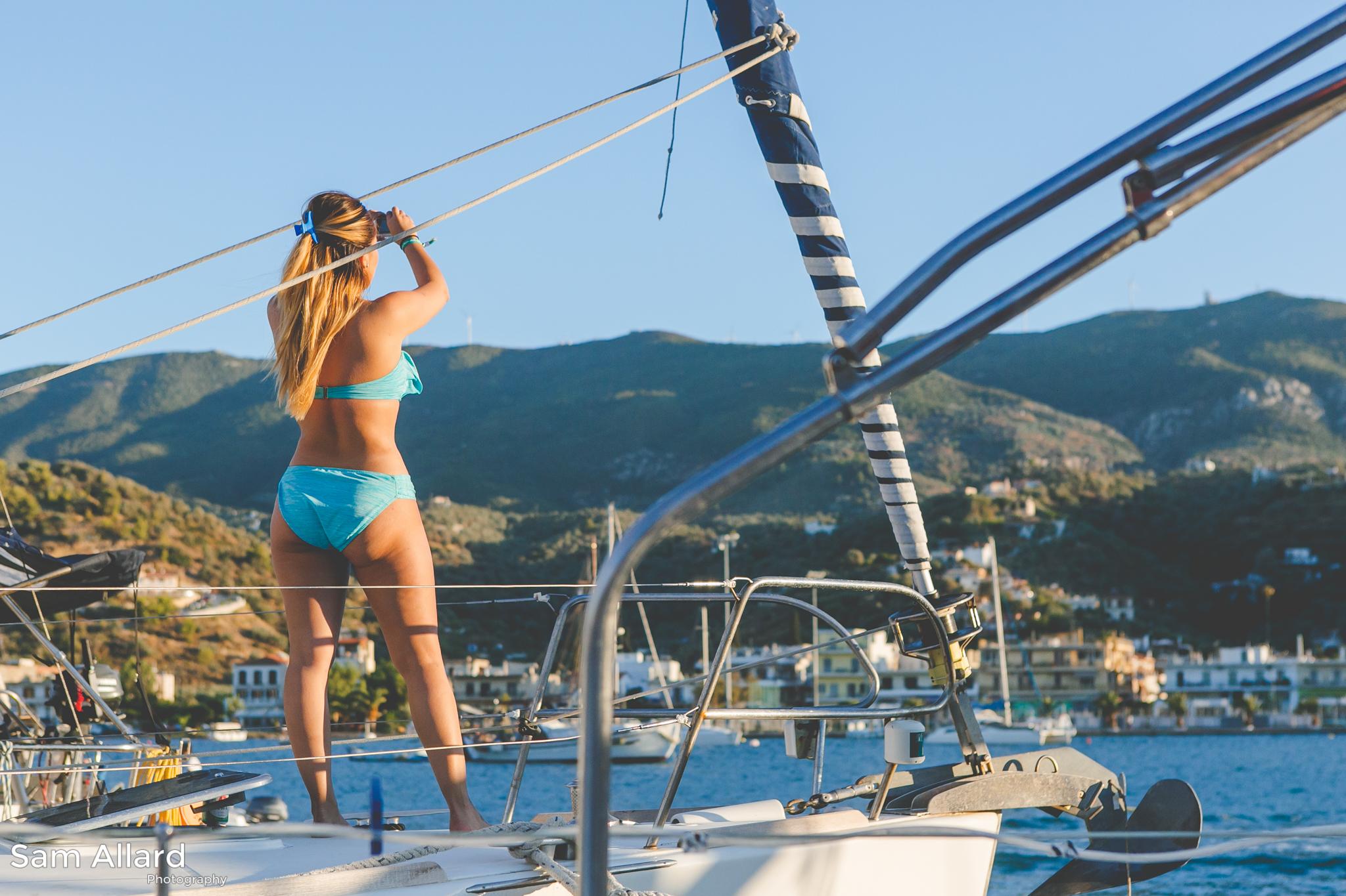 SamAllard_YachtWeek_Week33_184.jpg