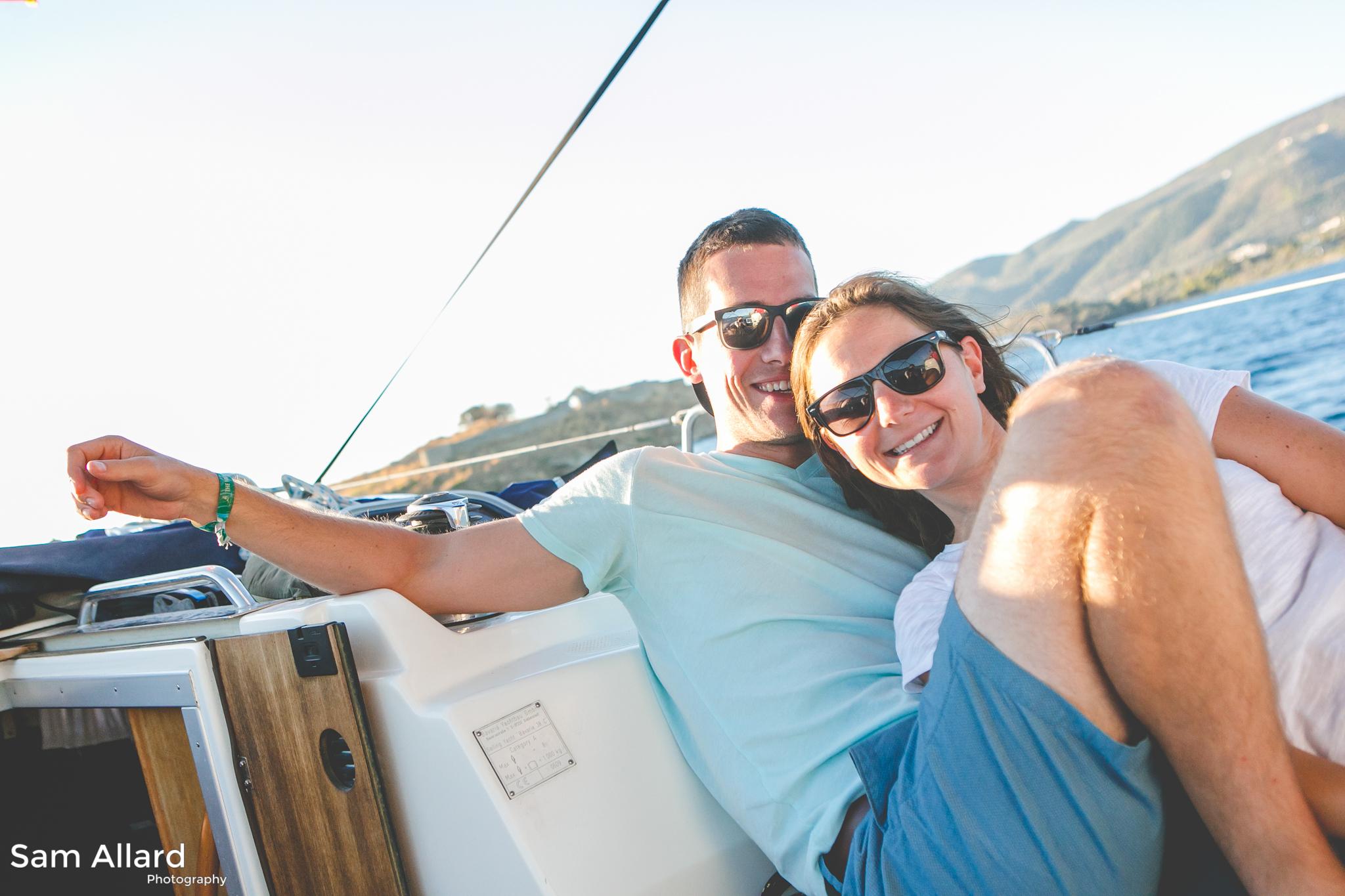 SamAllard_YachtWeek_Week33_219.jpg