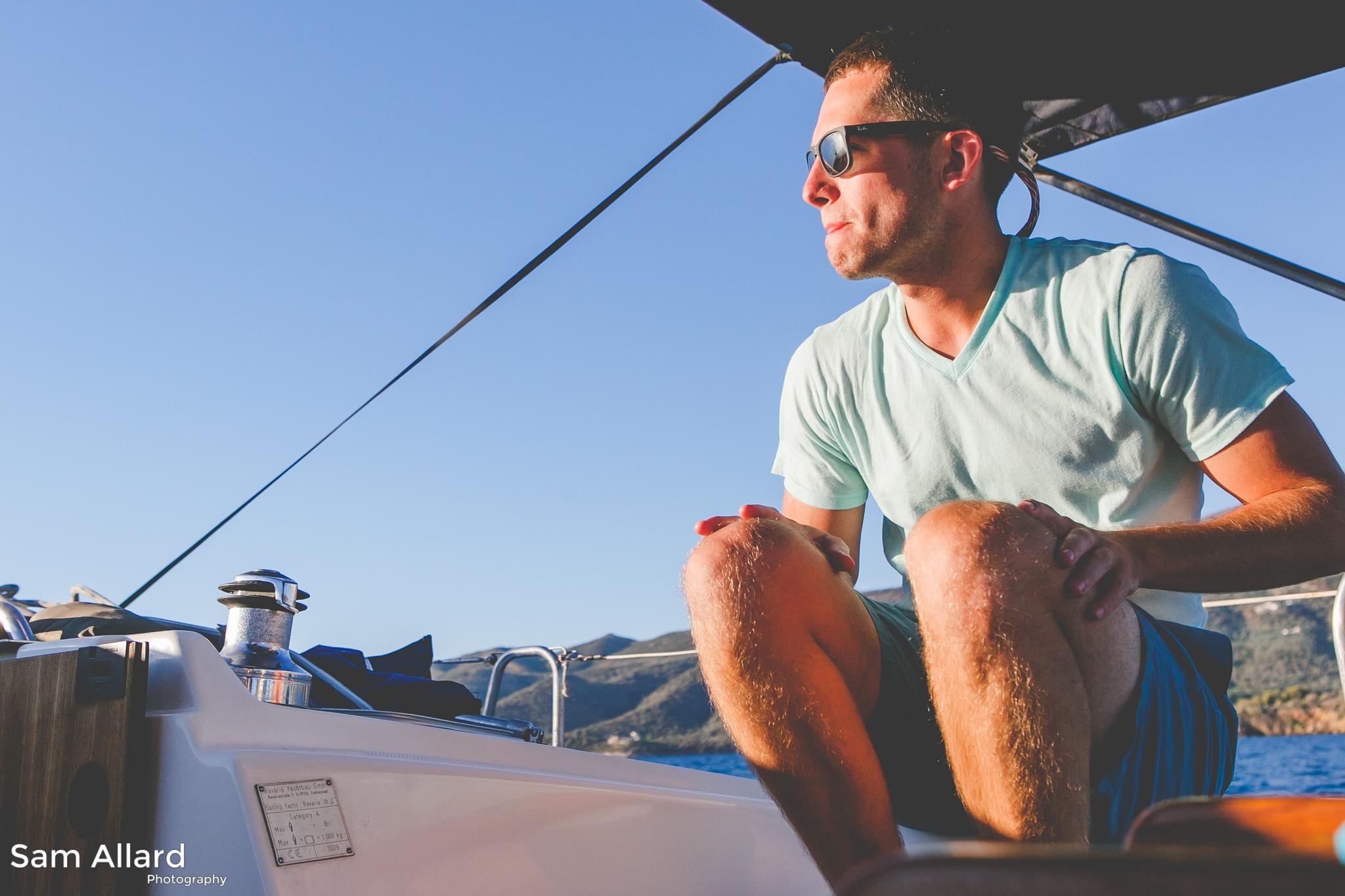 SamAllard_YachtWeek_Week33_220.jpg