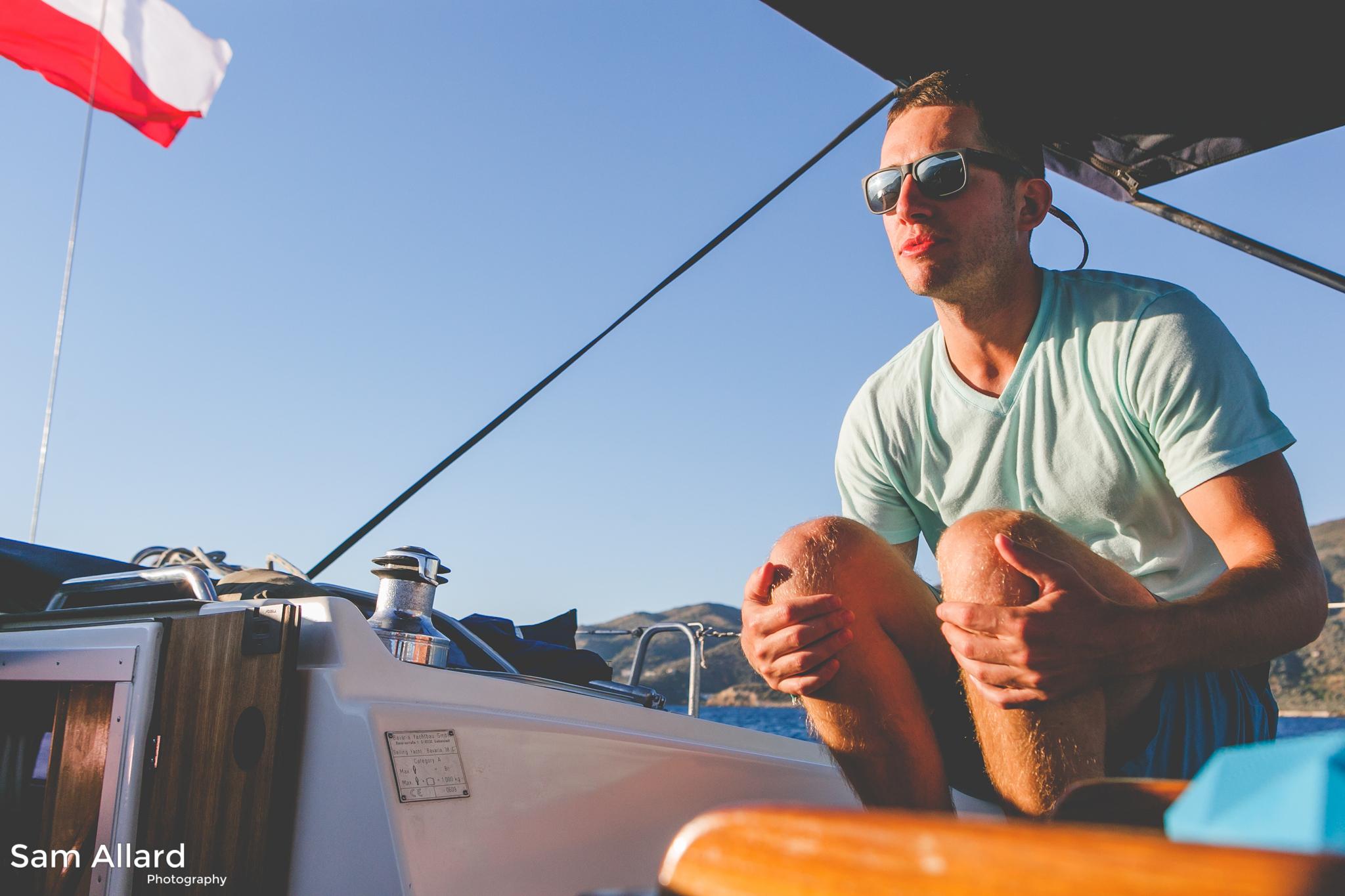 SamAllard_YachtWeek_Week33_221.jpg