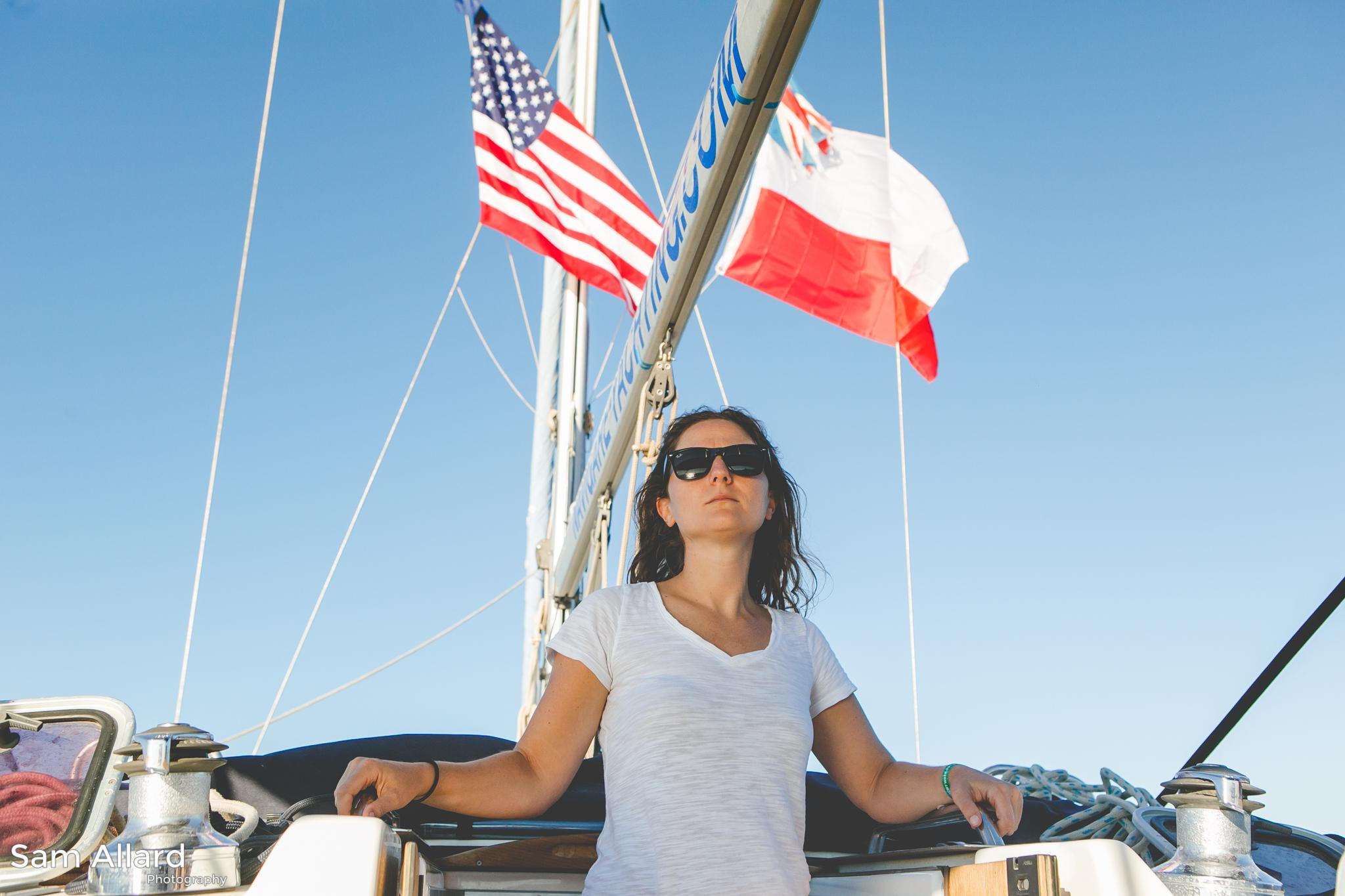 SamAllard_YachtWeek_Week33_222.jpg