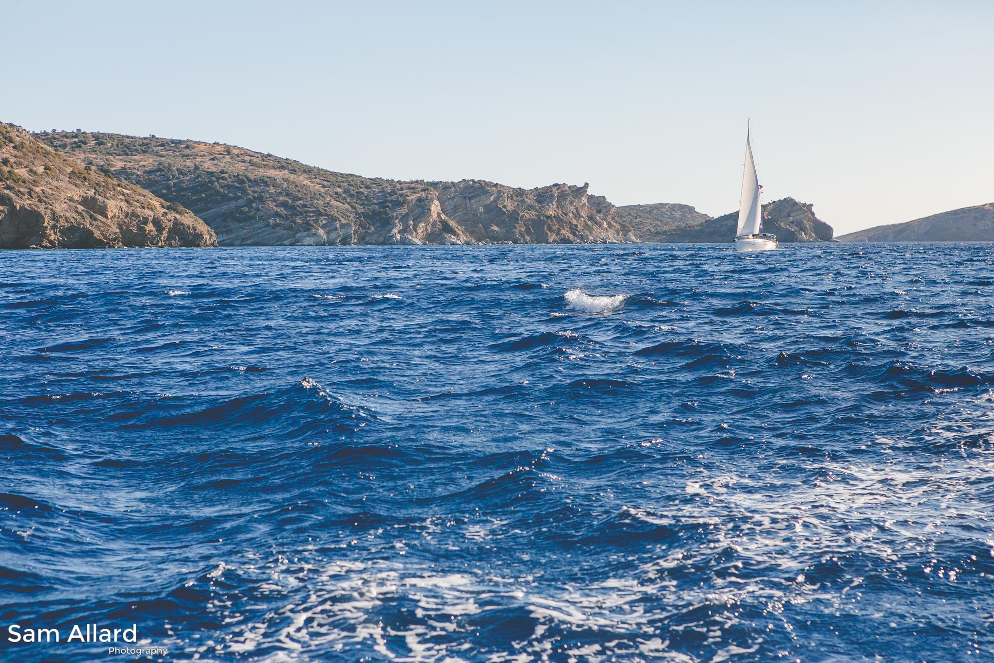 SamAllard_YachtWeek_Week33_223.jpg