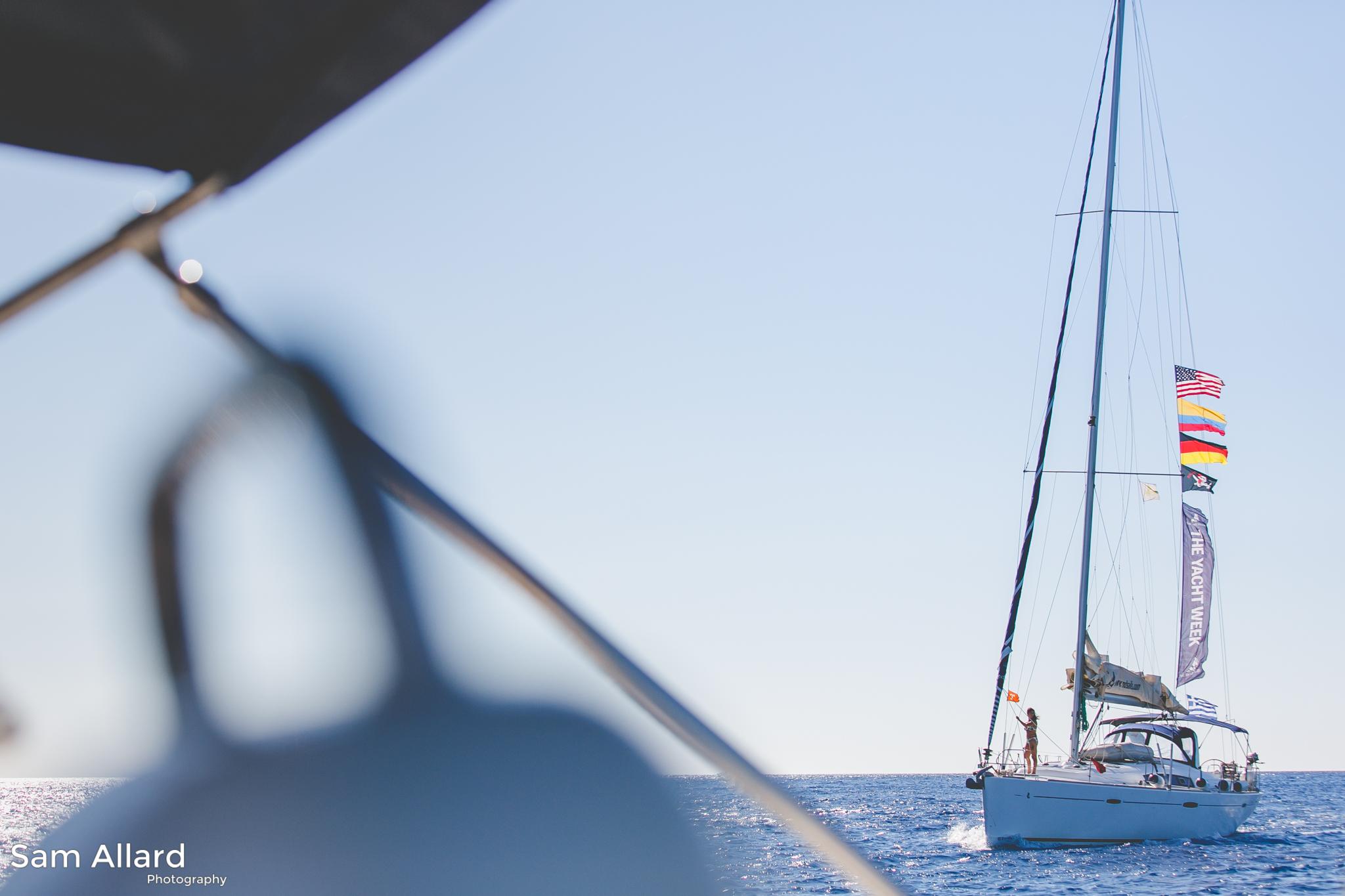 SamAllard_YachtWeek_Week33_237.jpg