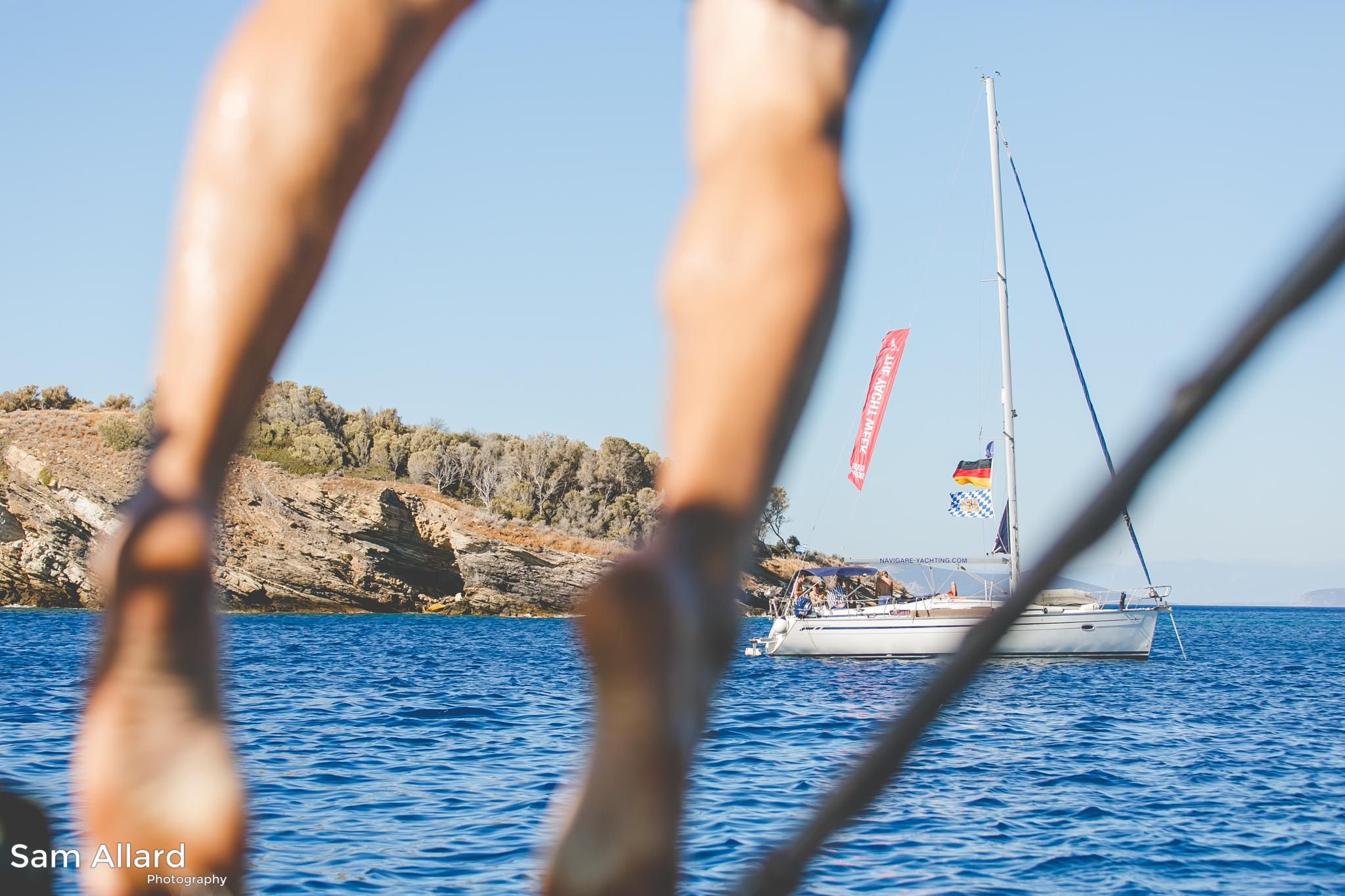 SamAllard_YachtWeek_Week33_242.jpg