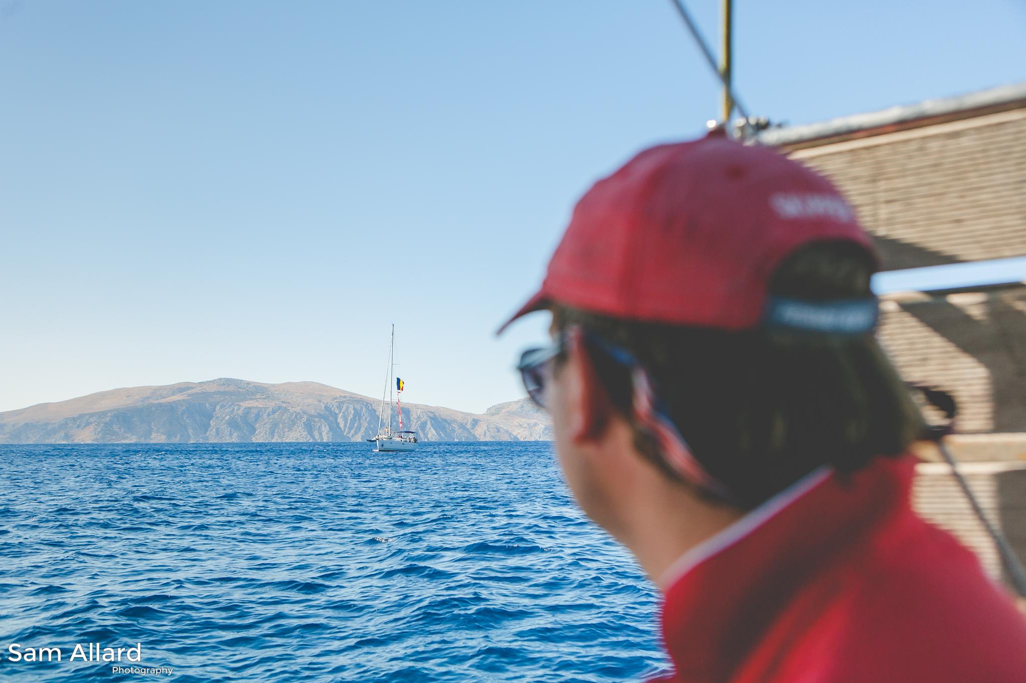 SamAllard_YachtWeek_Week33_244.jpg