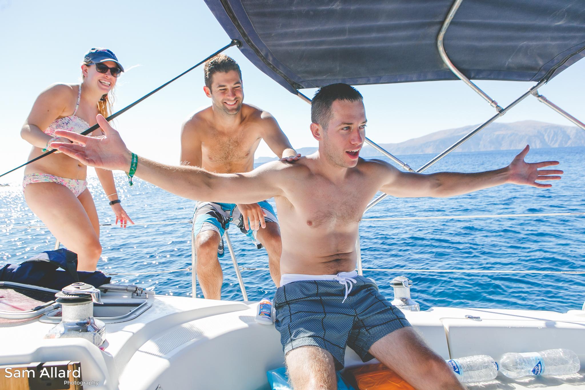 SamAllard_YachtWeek_Week33_252.jpg