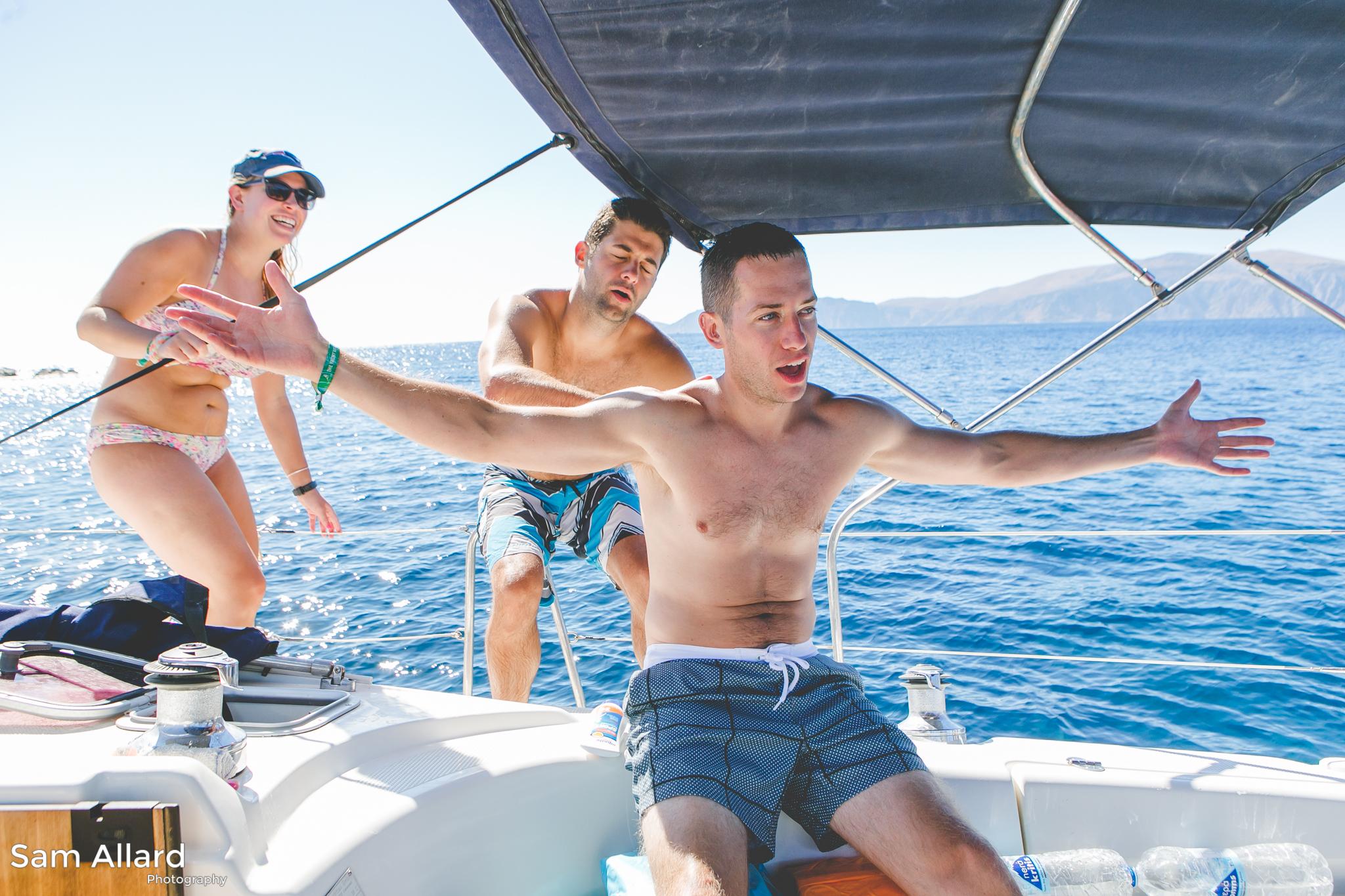 SamAllard_YachtWeek_Week33_251.jpg