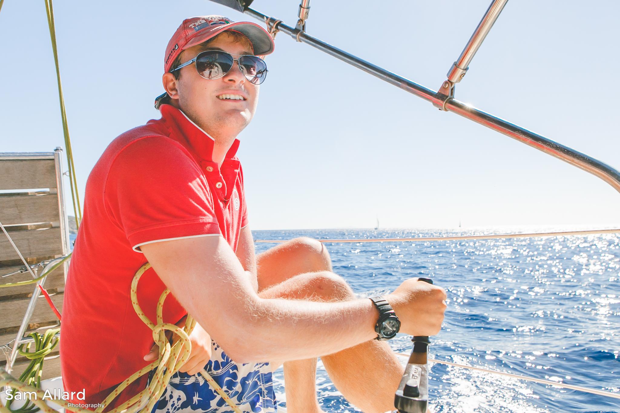 SamAllard_YachtWeek_Week33_253.jpg
