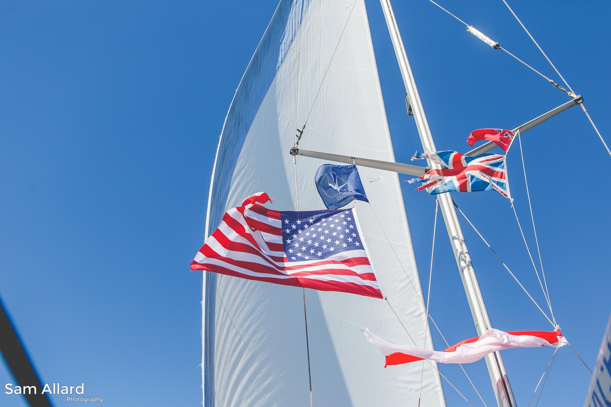 SamAllard_YachtWeek_Week33_255.jpg